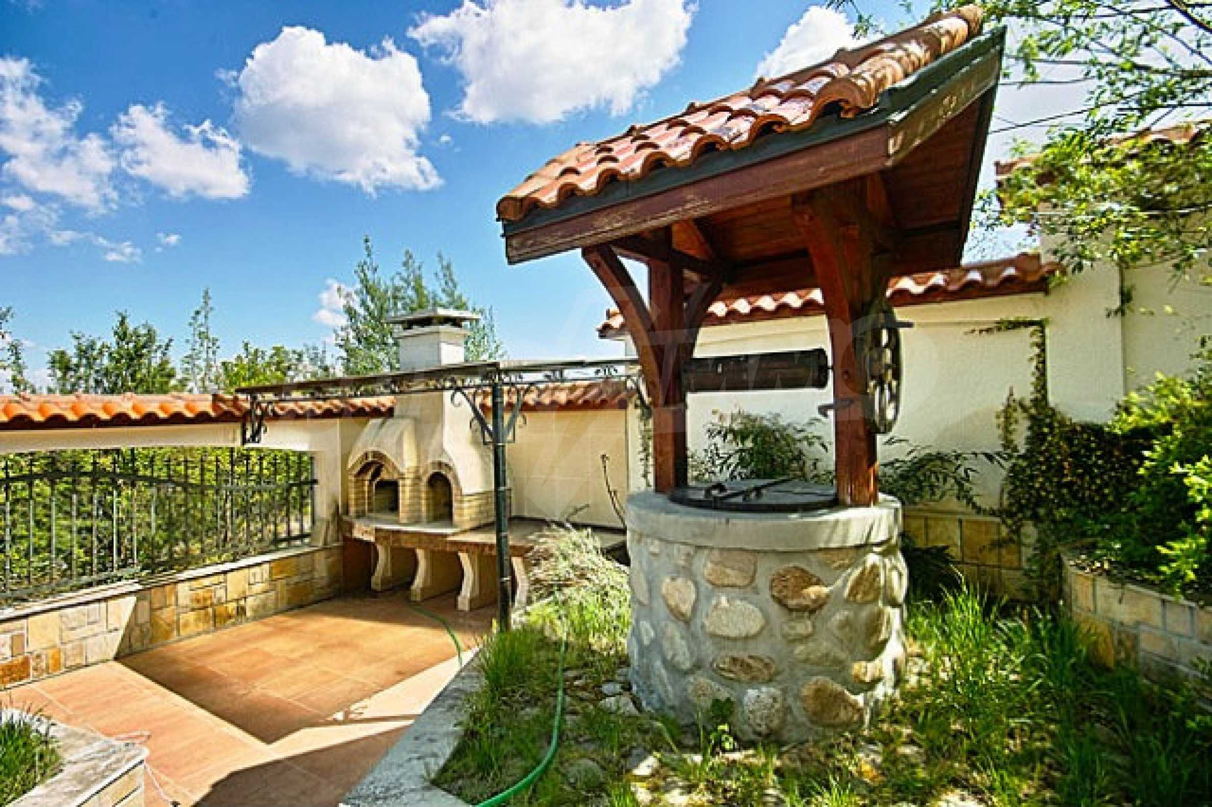 House for sale in Dragalevtsi district 13