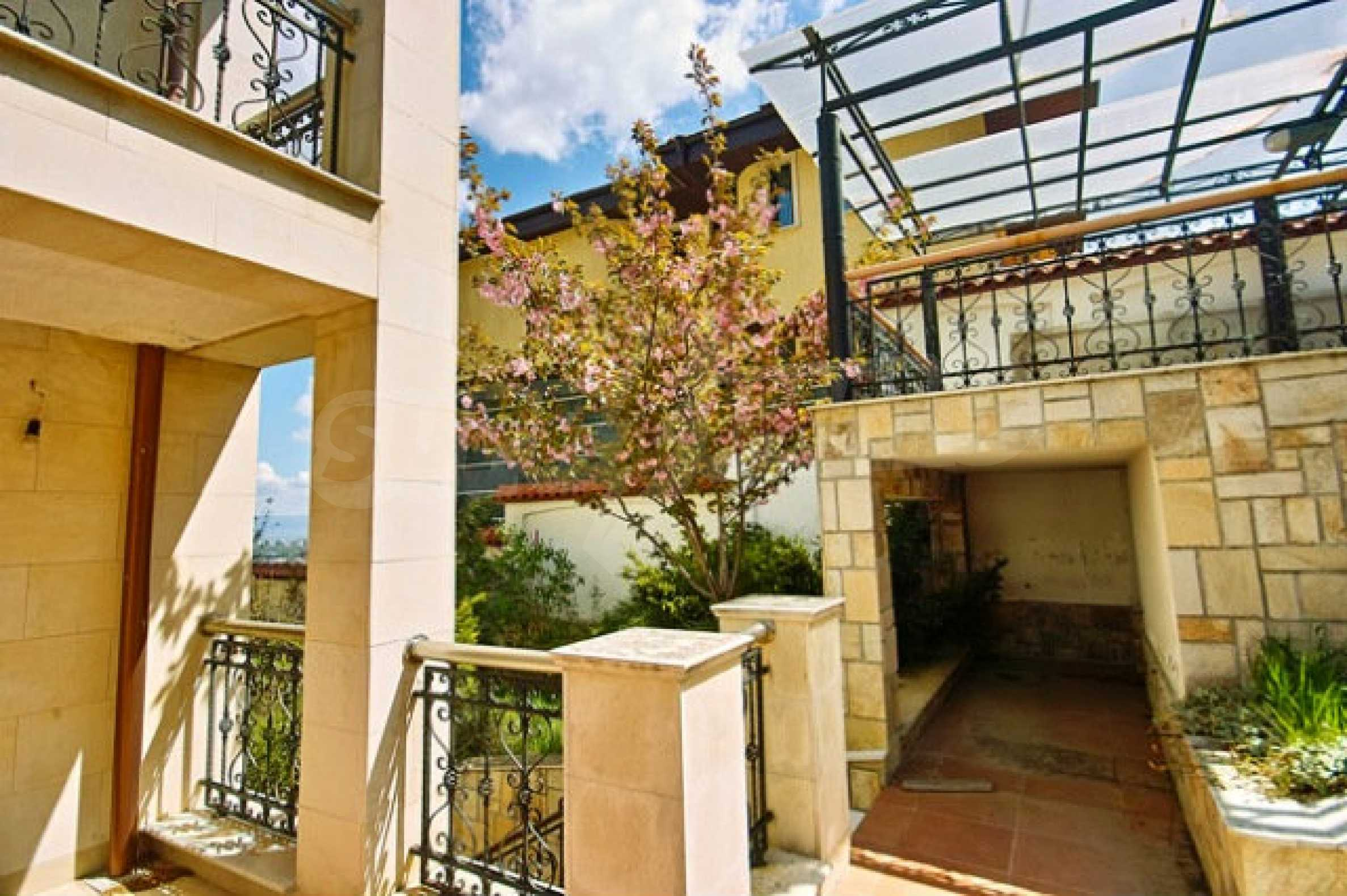 House for sale in Dragalevtsi district 14