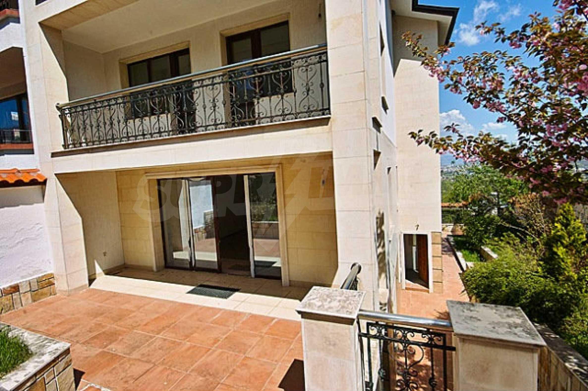 Haus zum Verkauf in Dragalevtsi Bezirk 18