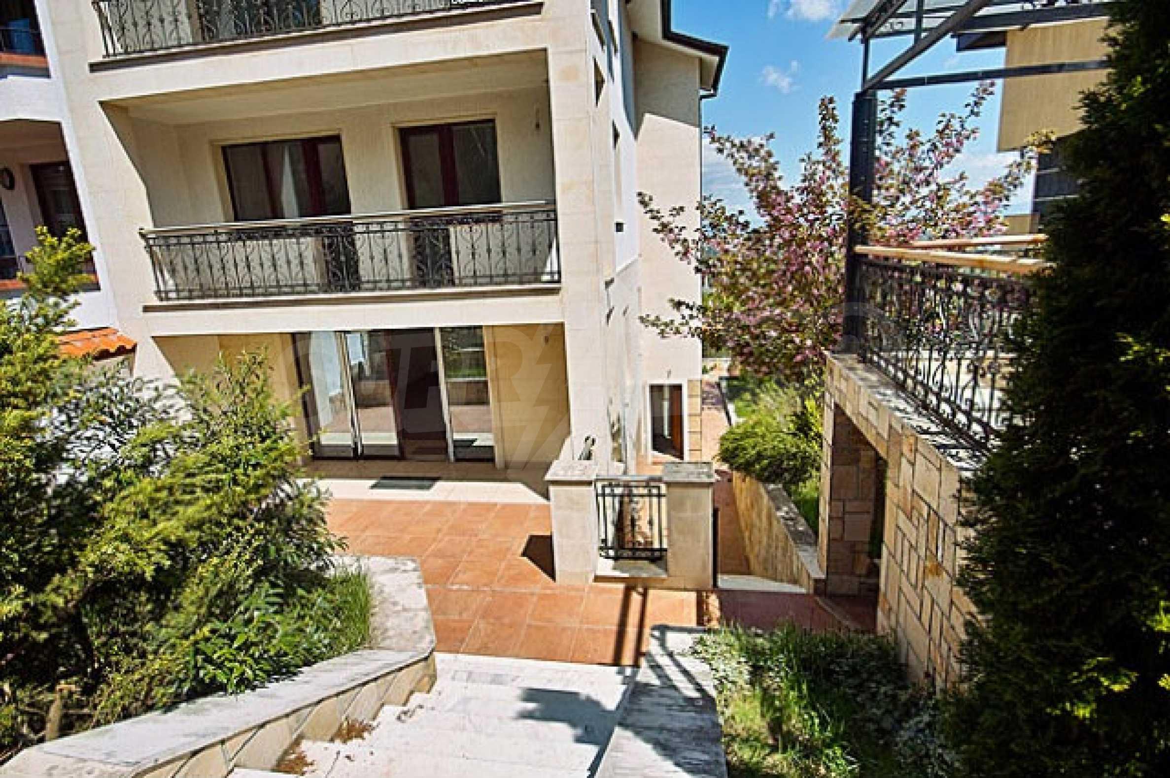 Haus zum Verkauf in Dragalevtsi Bezirk 19