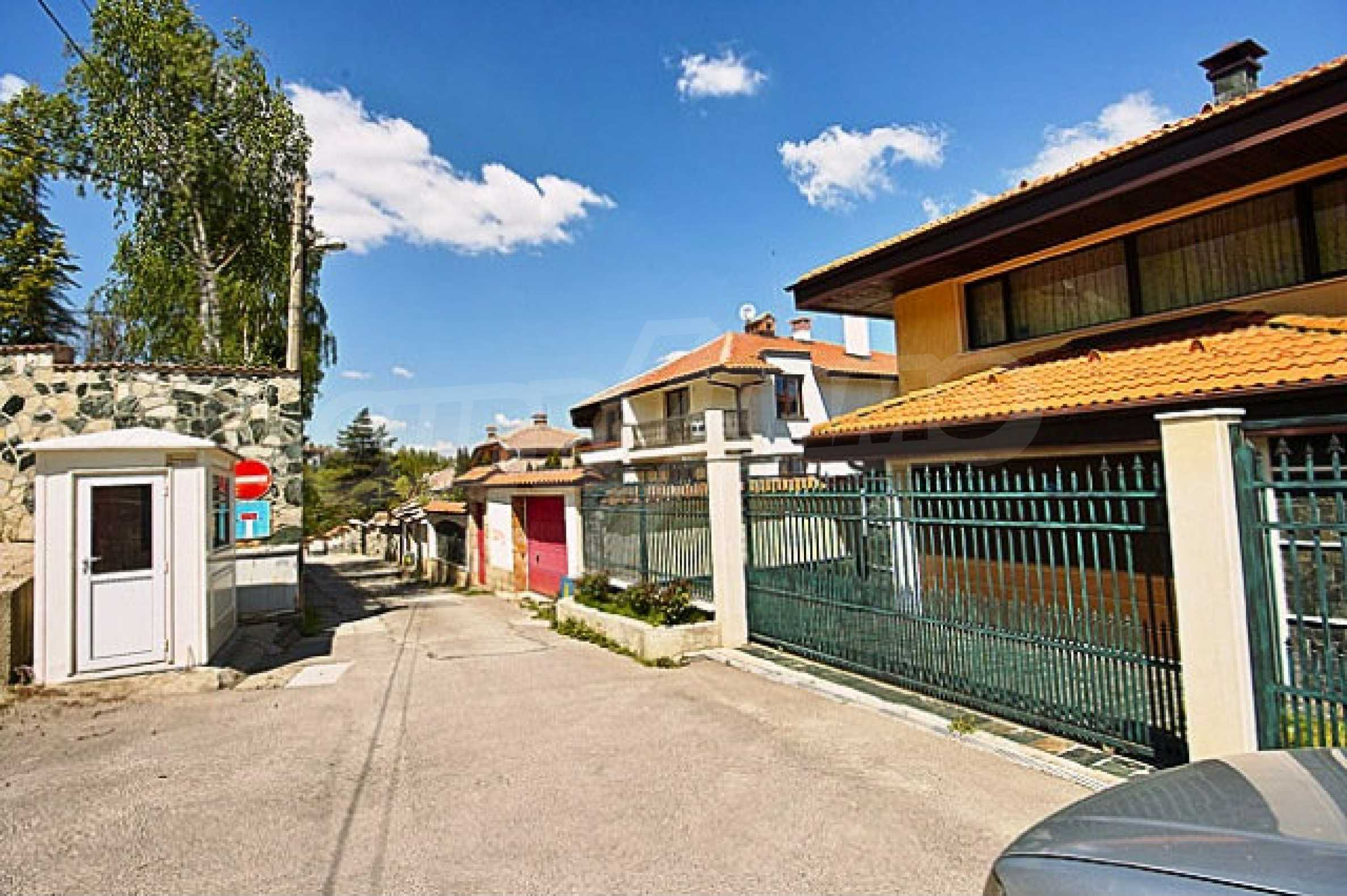 House for sale in Dragalevtsi district 20