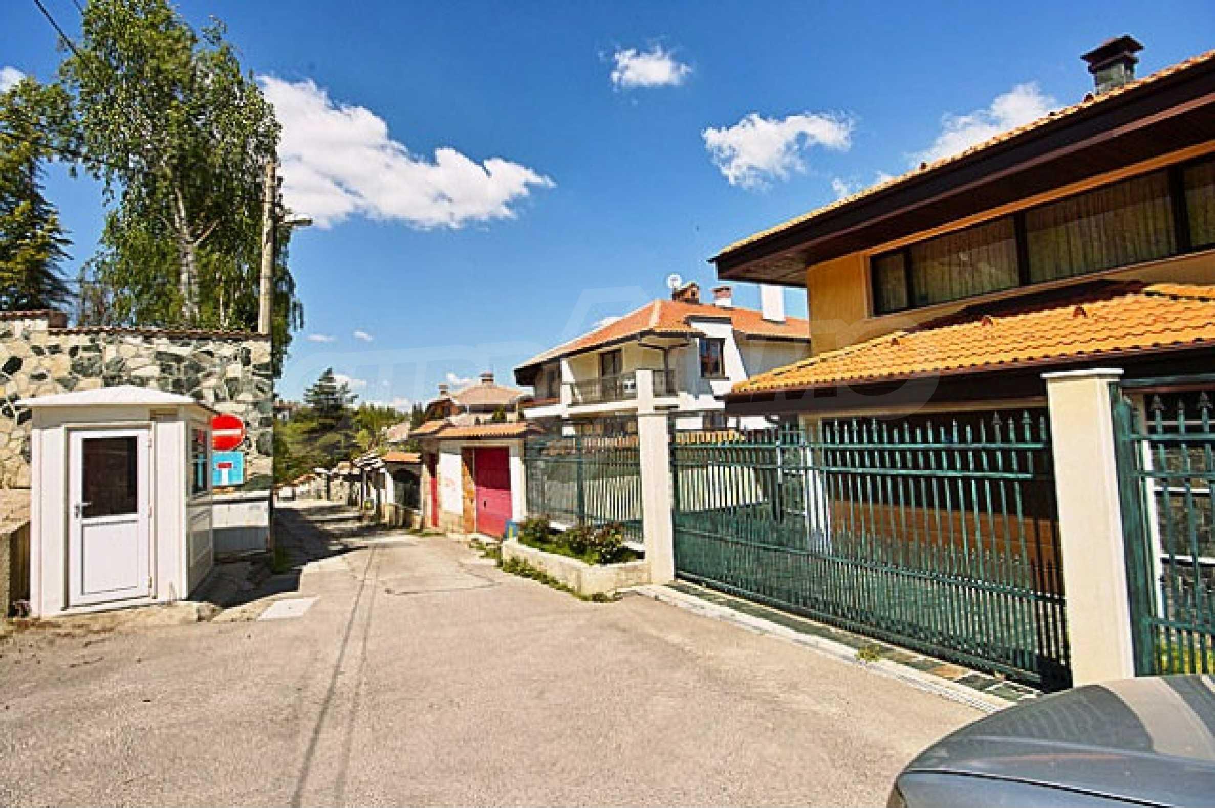 Haus zum Verkauf in Dragalevtsi Bezirk 20