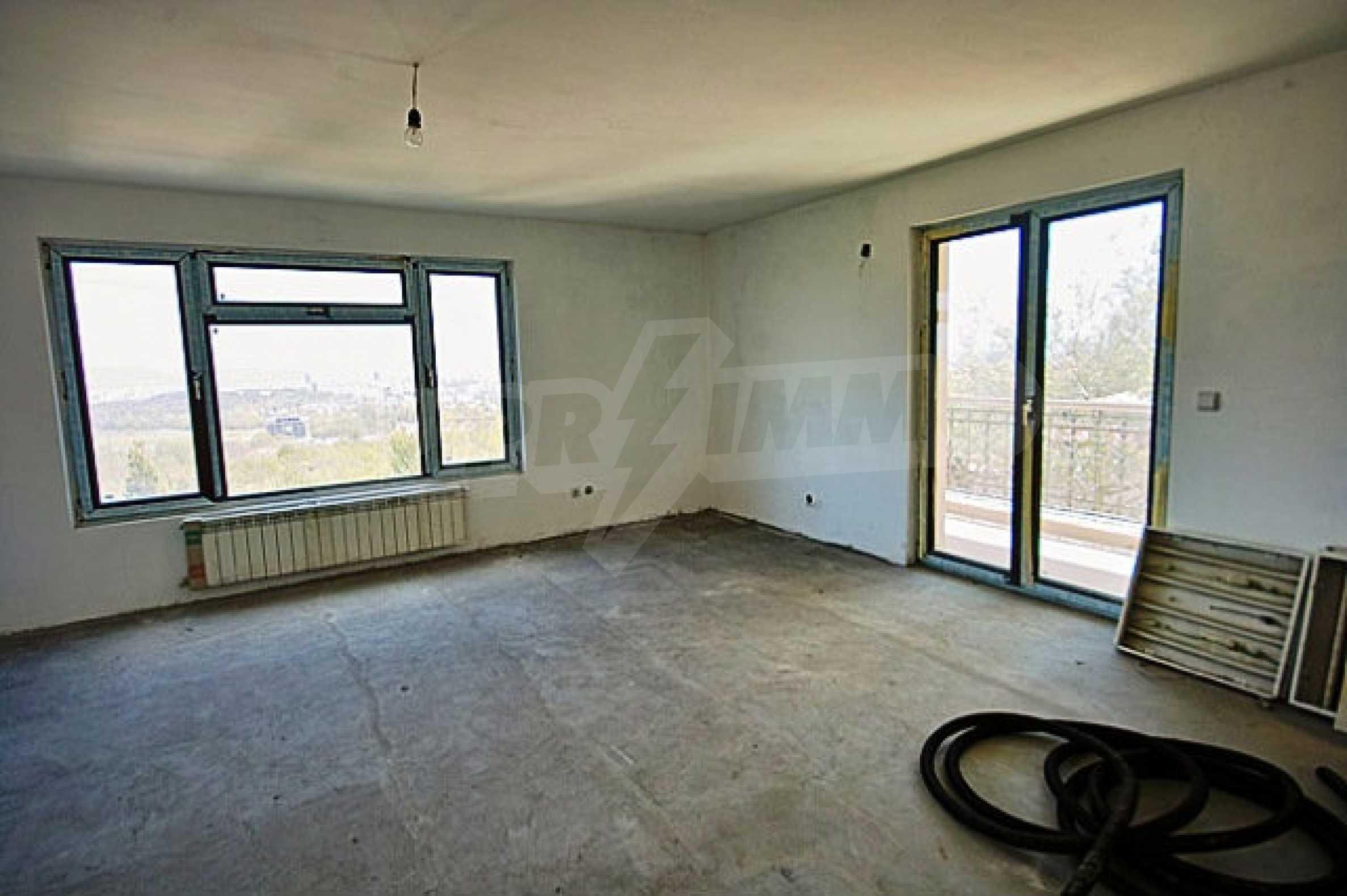 Haus zum Verkauf in Dragalevtsi Bezirk 2