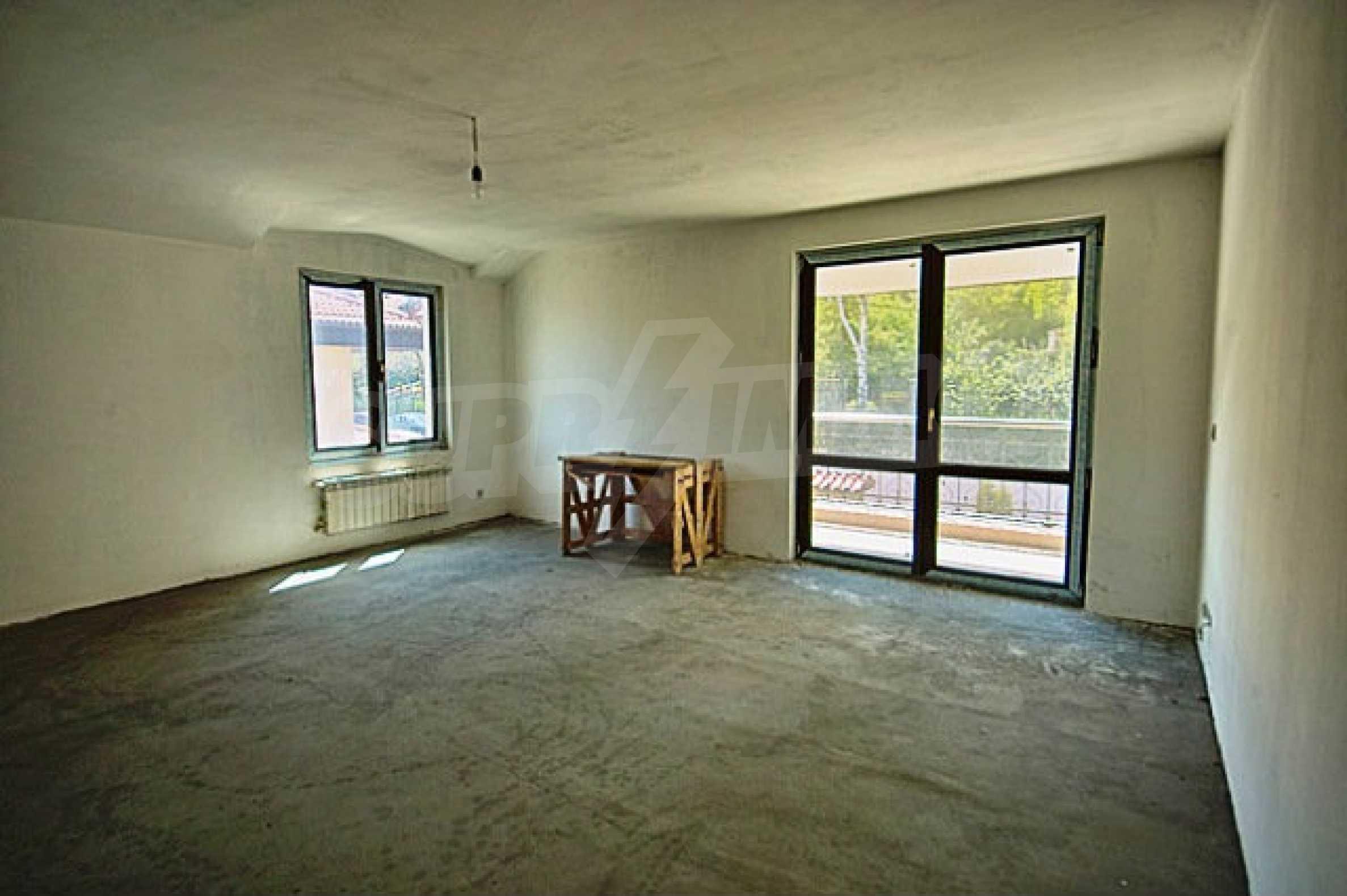 Haus zum Verkauf in Dragalevtsi Bezirk 3