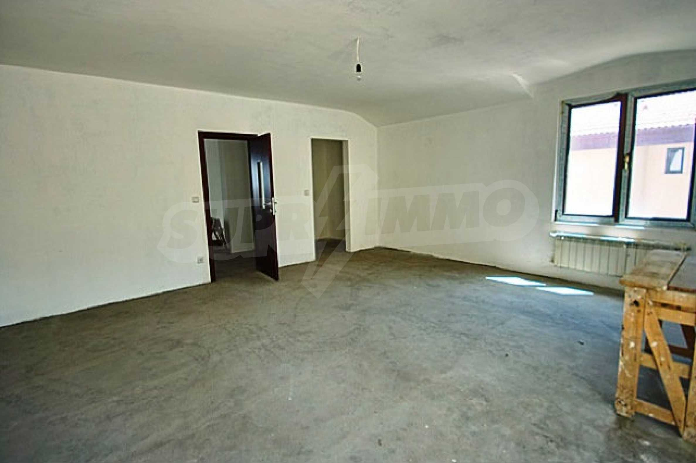 Haus zum Verkauf in Dragalevtsi Bezirk 4