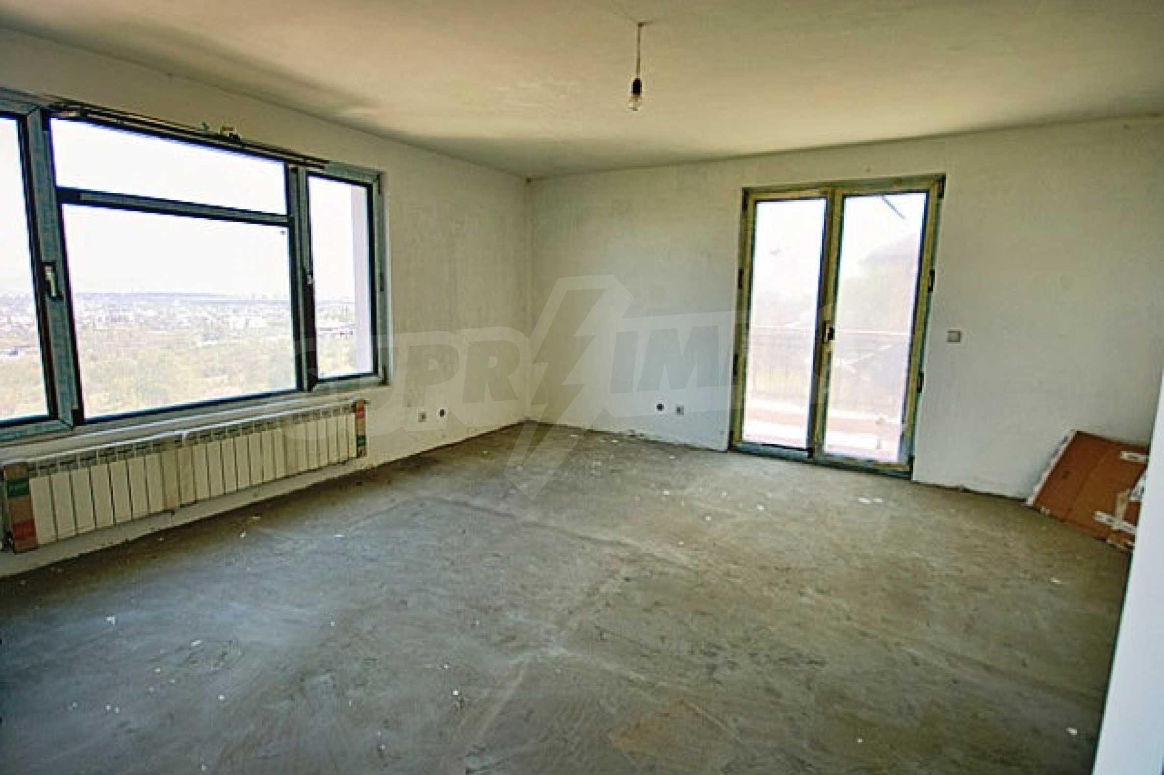 Haus zum Verkauf in Dragalevtsi Bezirk 5