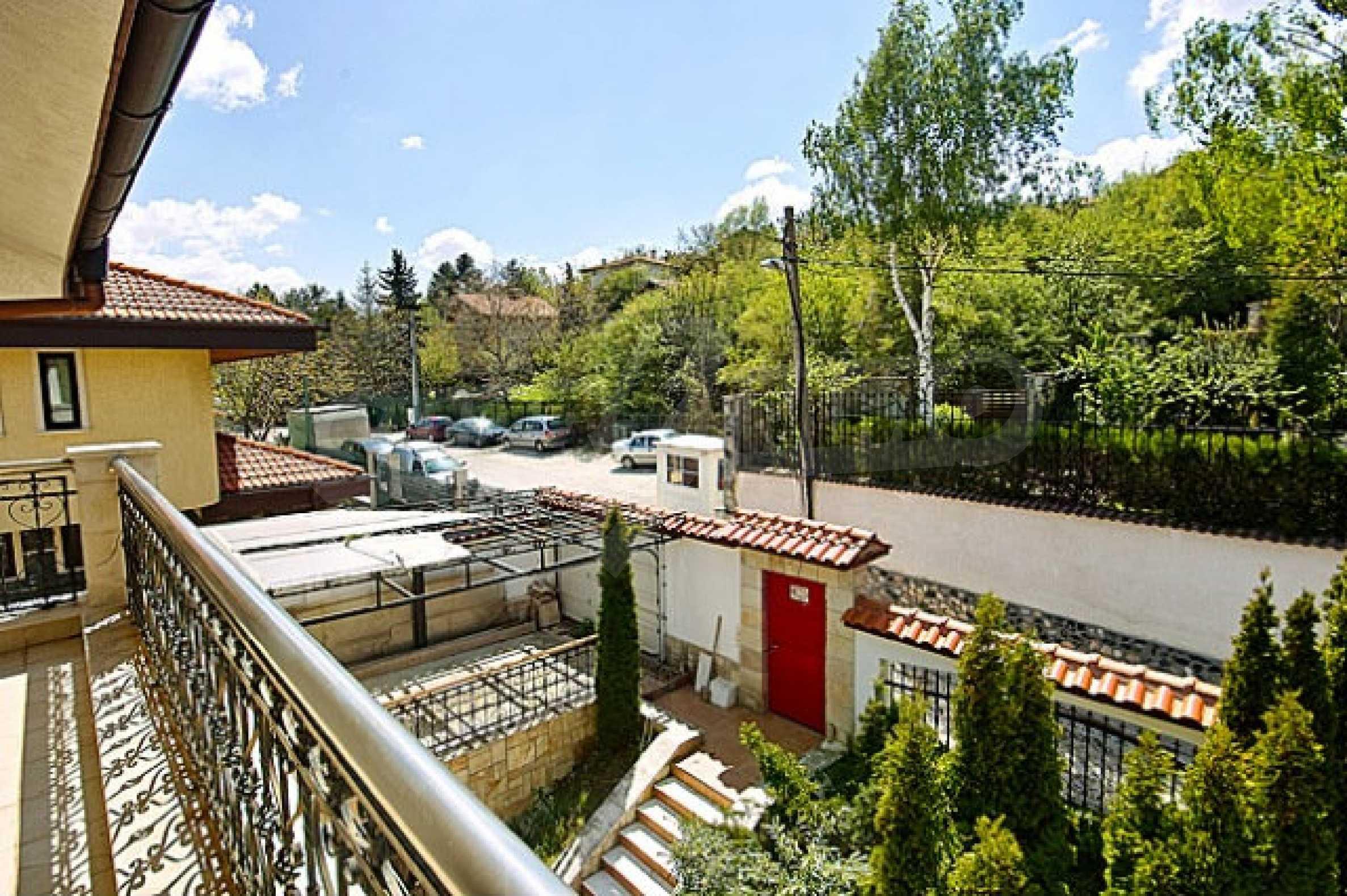 Haus zum Verkauf in Dragalevtsi Bezirk 7