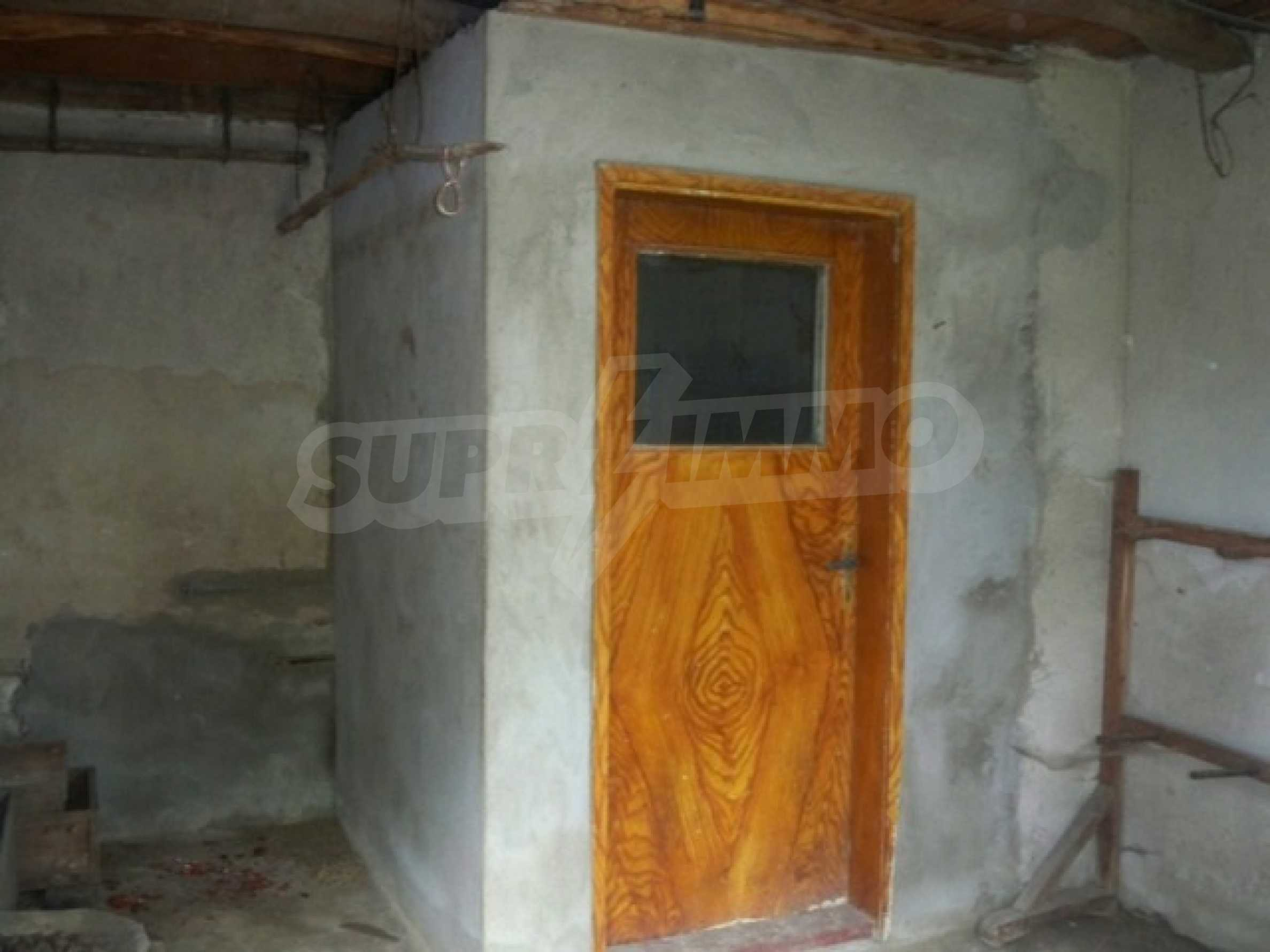 House for sale 4