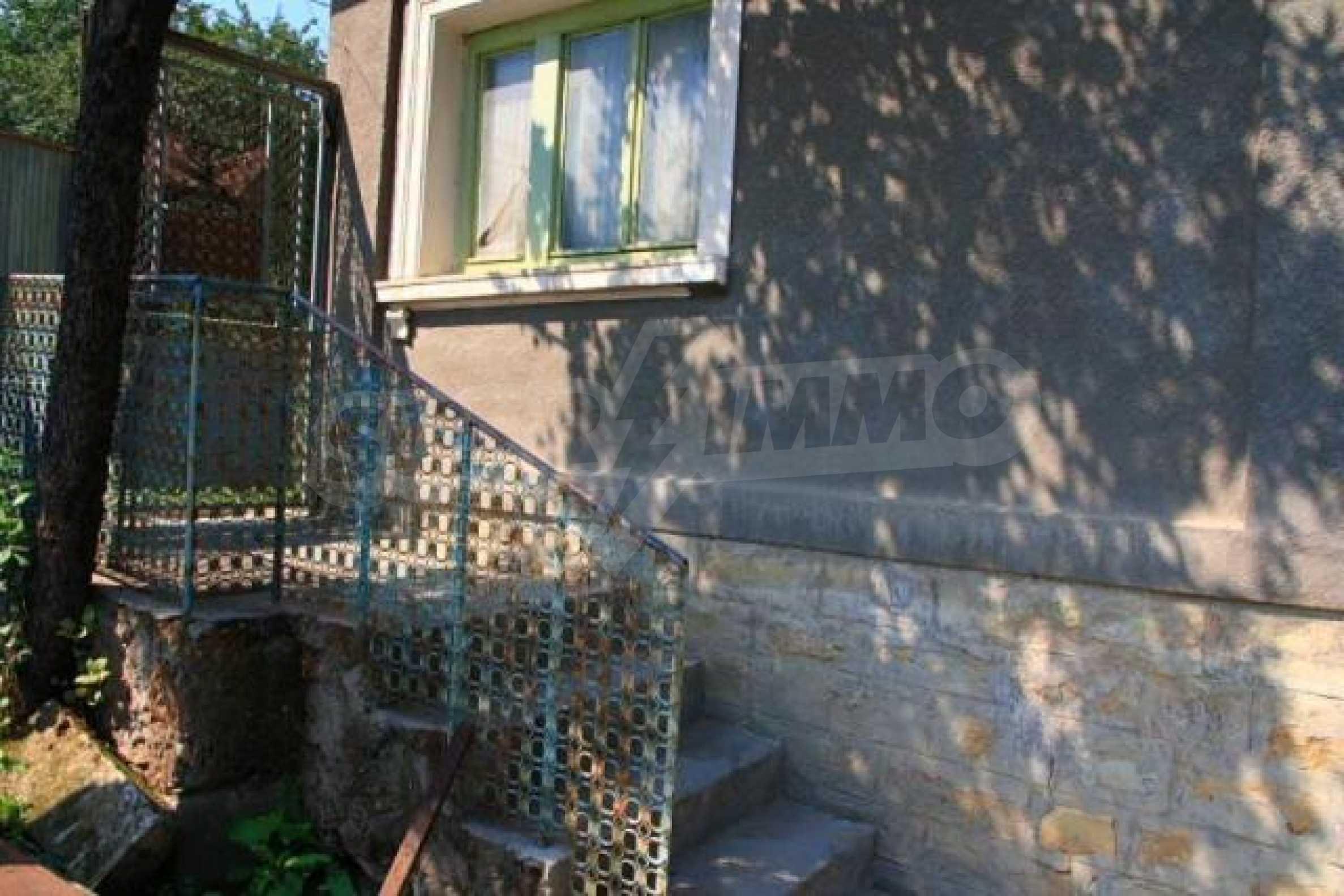 Haus zu verkaufen 6