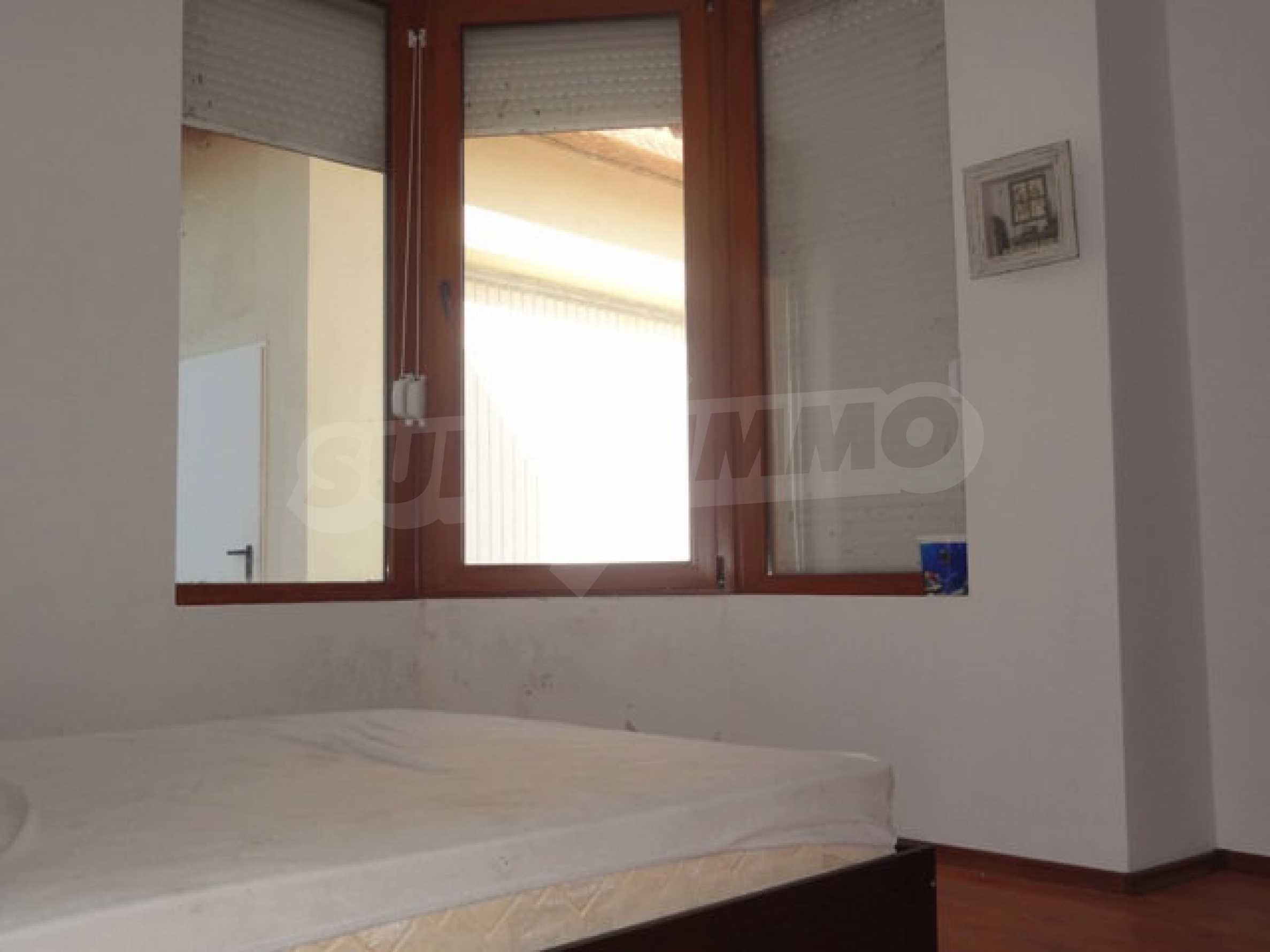 One-storey house for sale near Burgas 14