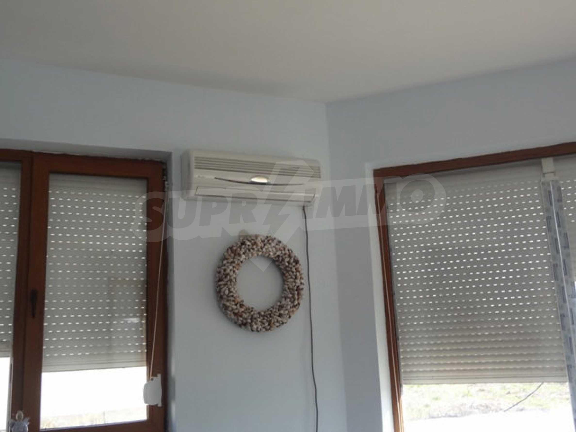 One-storey house for sale near Burgas 16