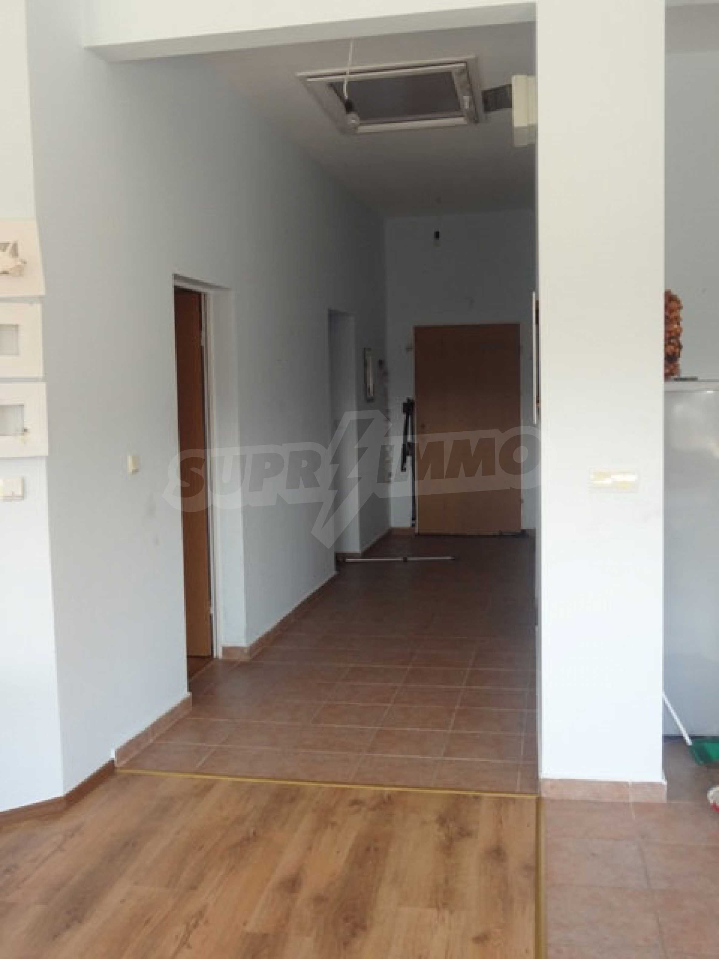 One-storey house for sale near Burgas 4