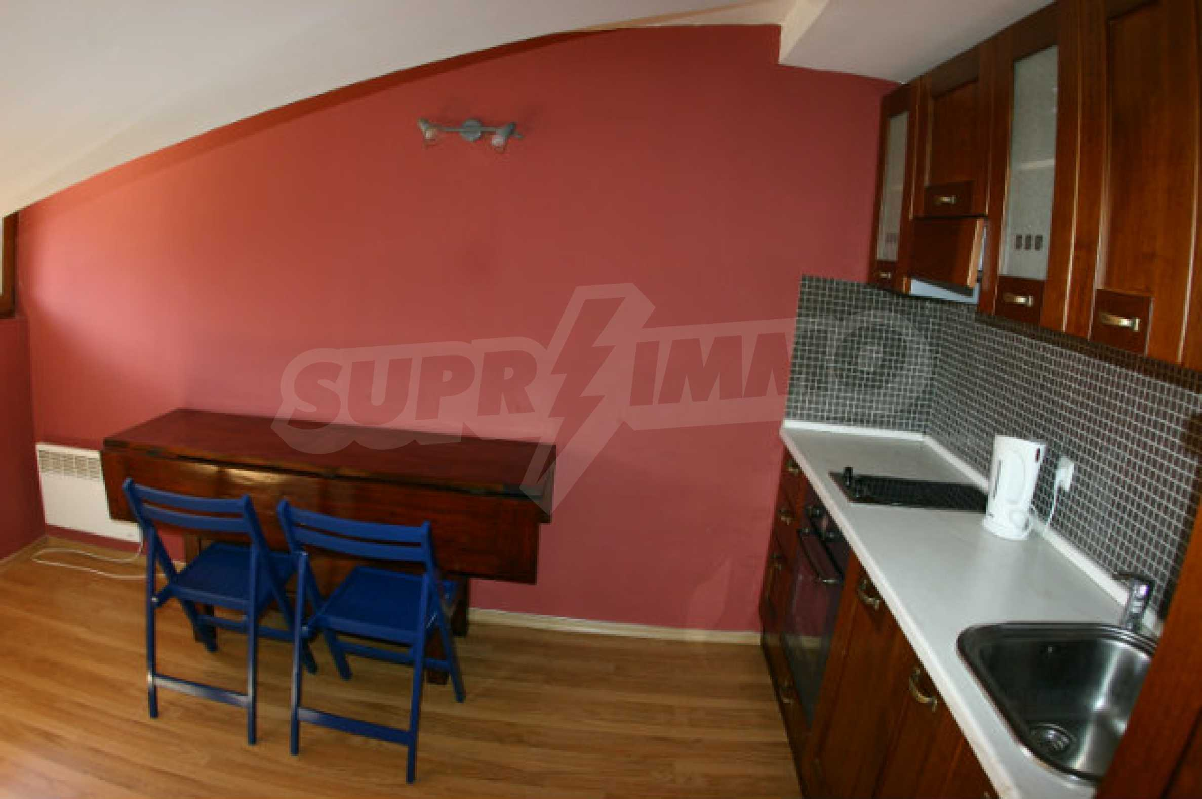 Large apartment for sale in Bansko 18