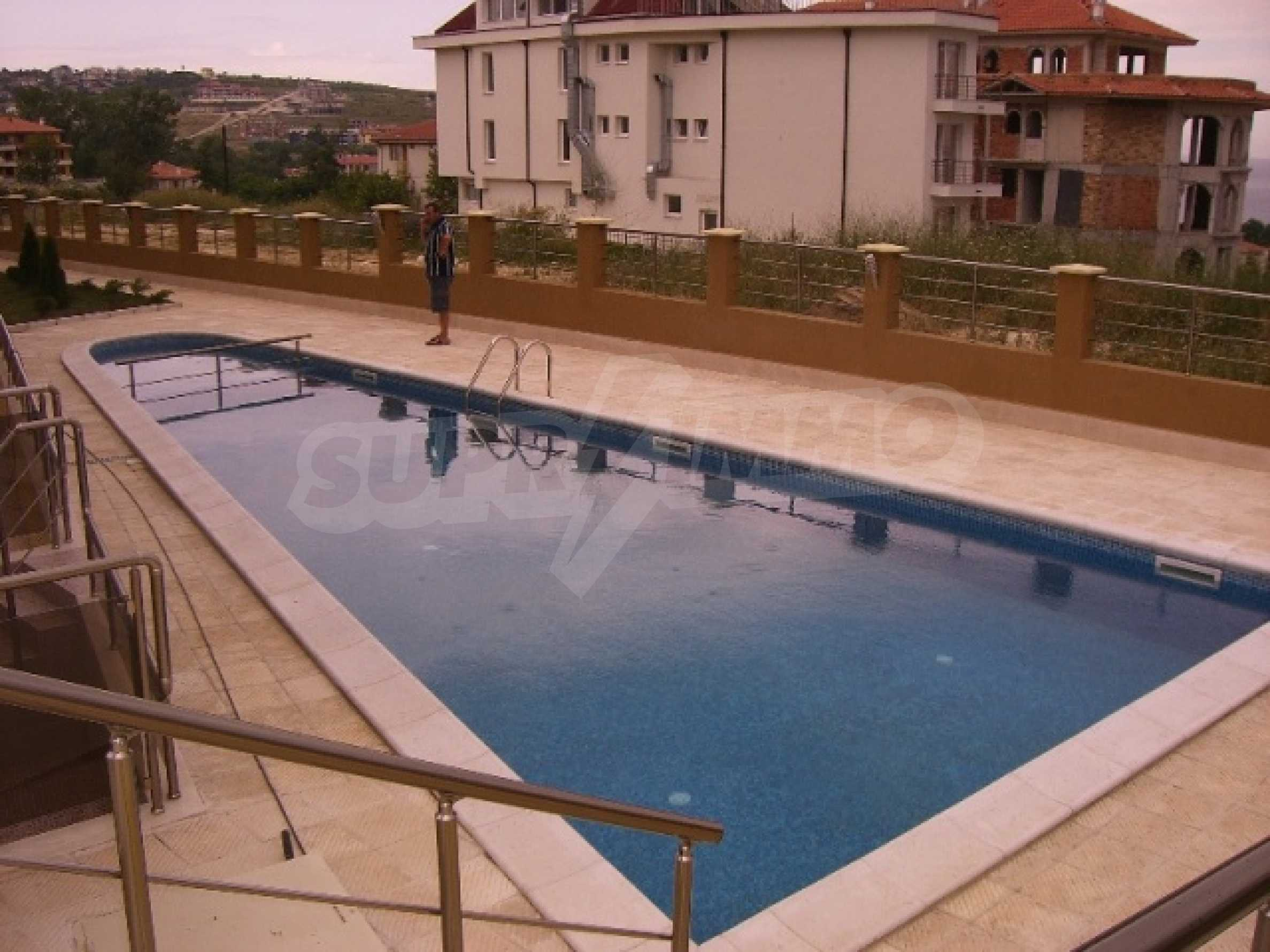 Villa Galina 7