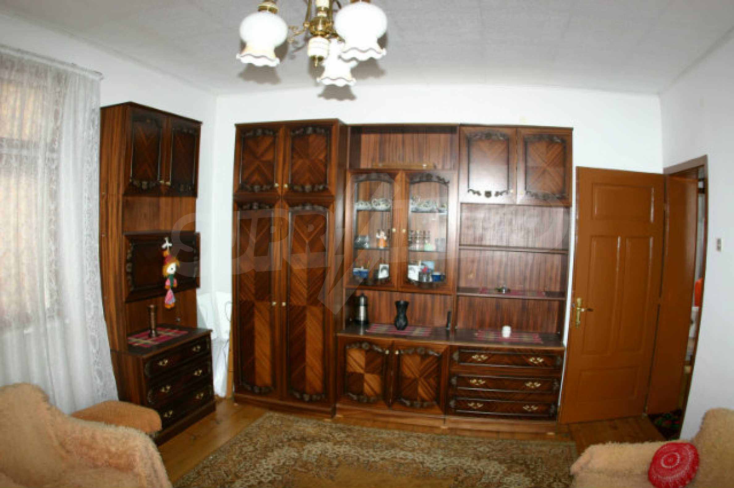 Two-storey house for sale in Bansko 12