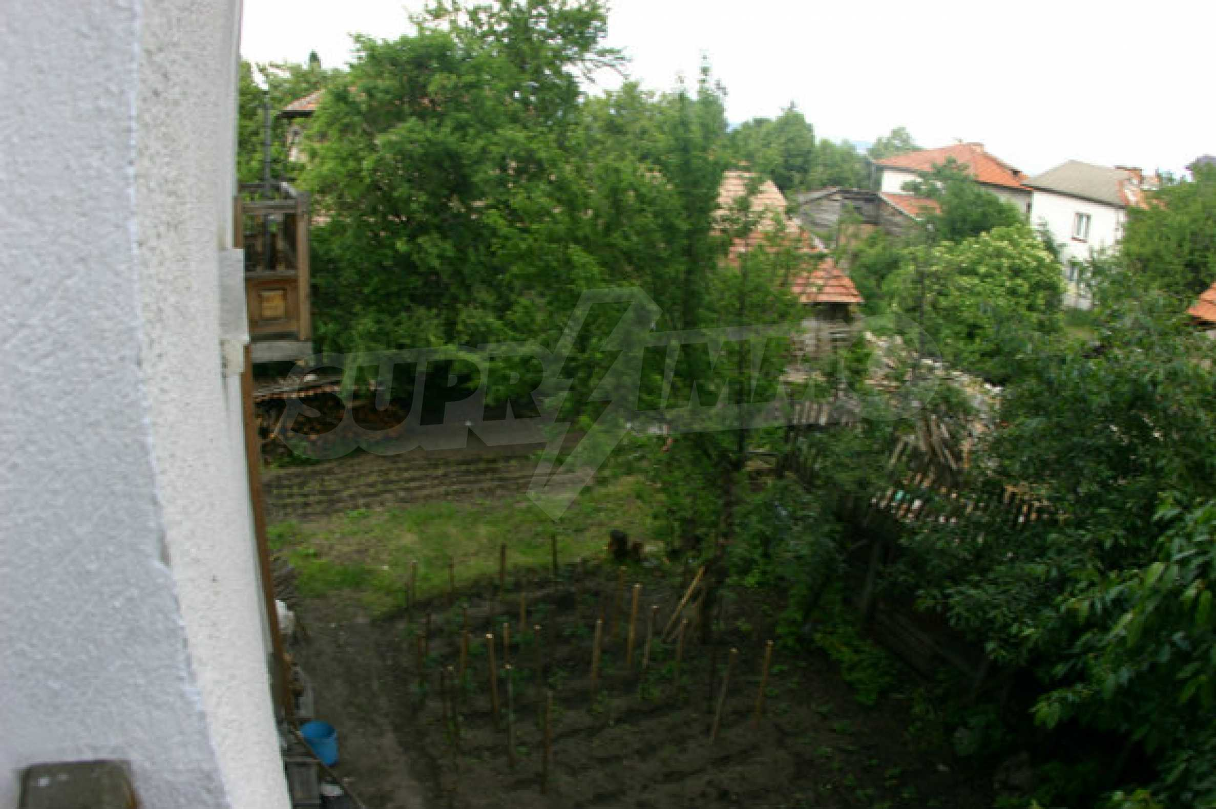 Two-storey house for sale in Bansko 19