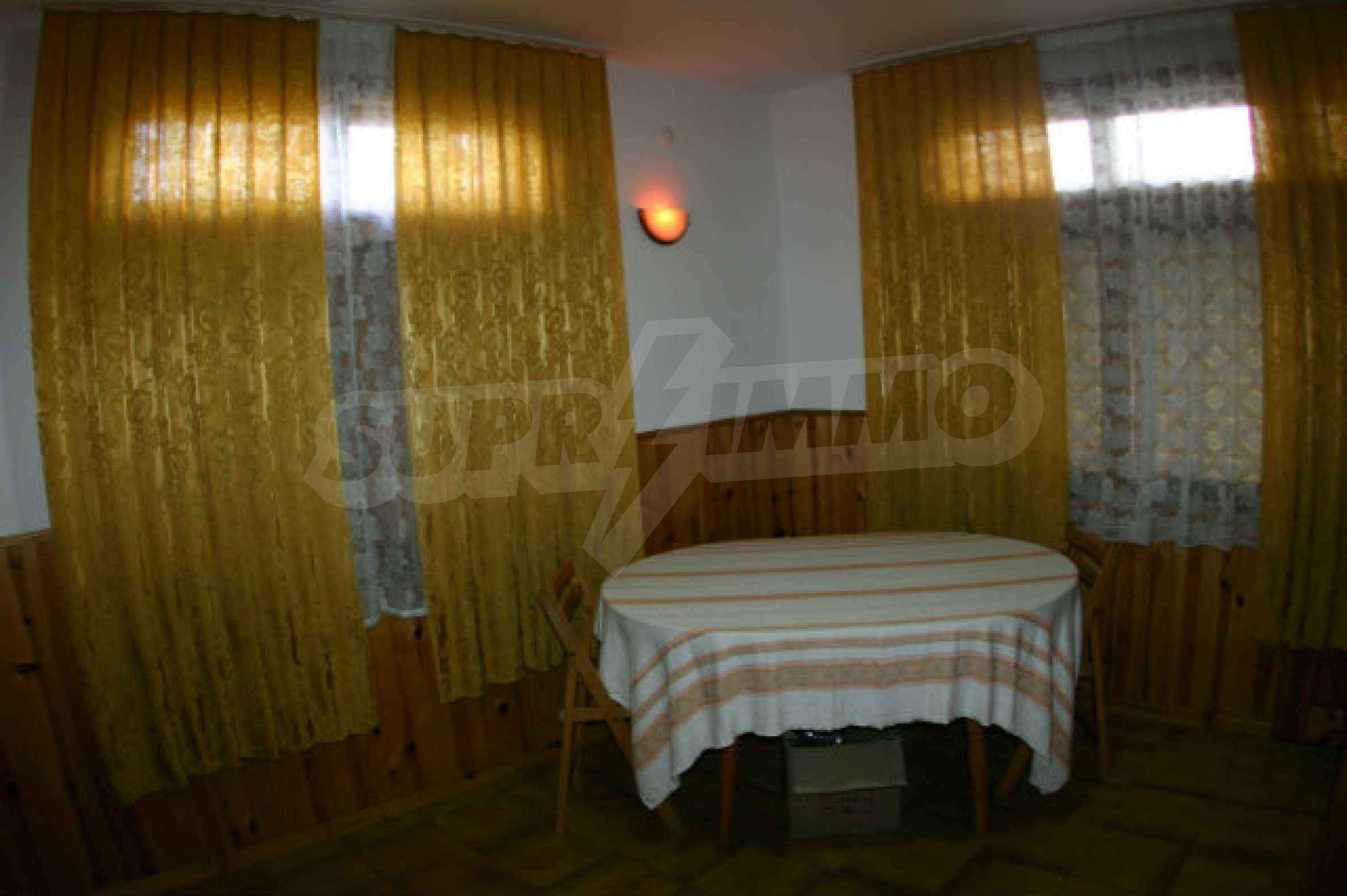 Two-storey house for sale in Bansko 7