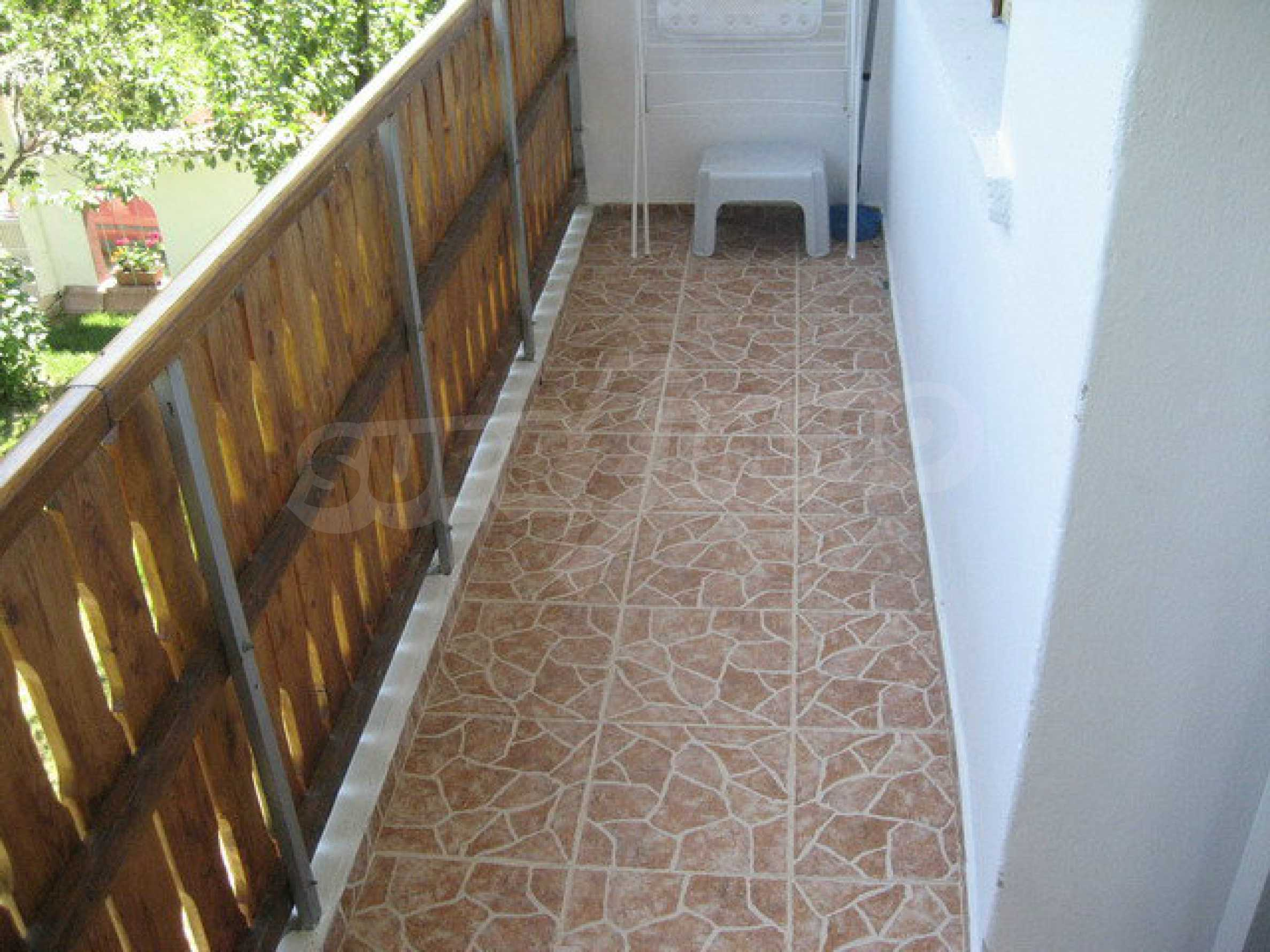 Spacious, fully furnished and extremely high quality property with well maintained garden in a village 20 km. from Veliko Tarnovo 3