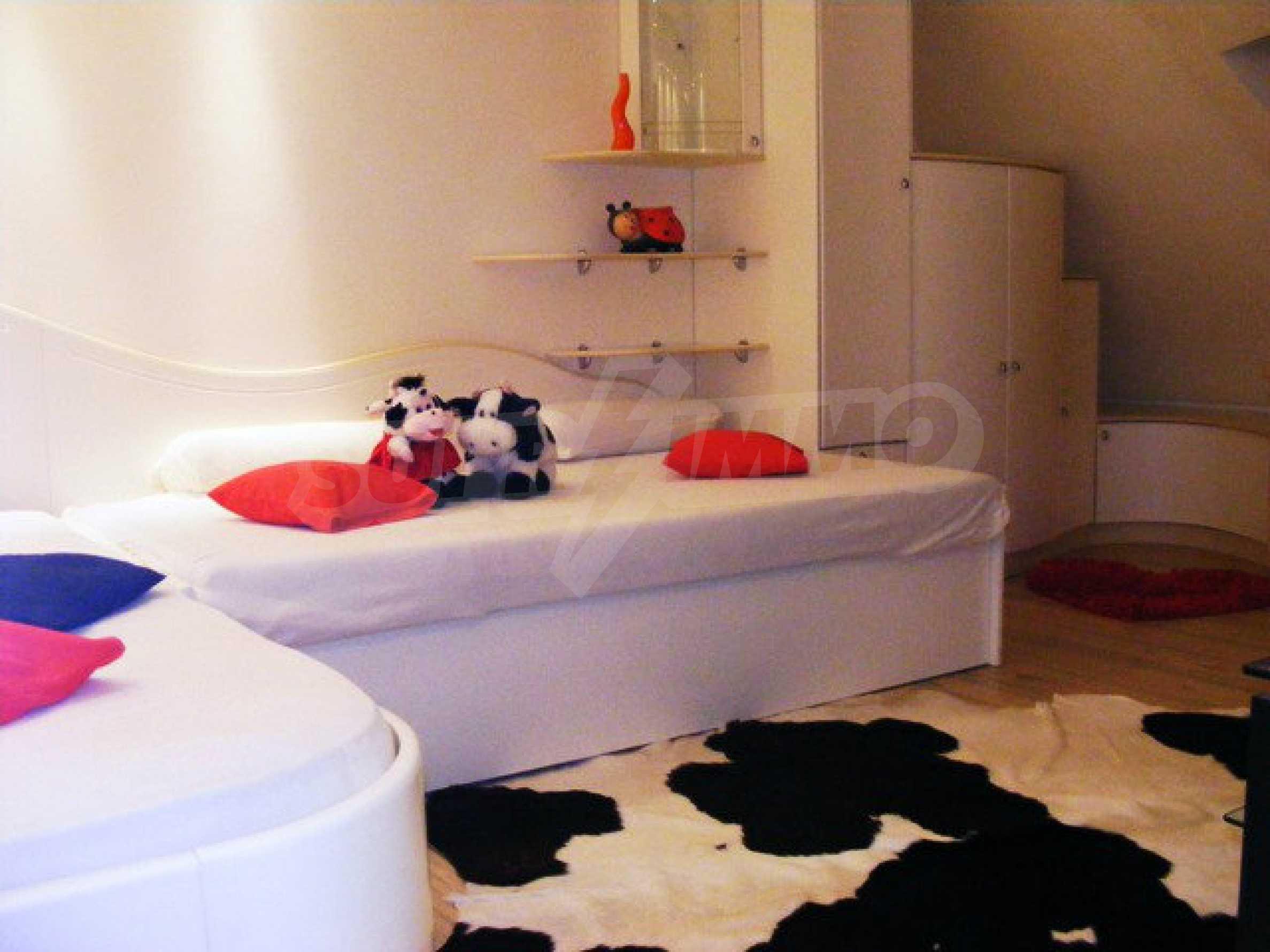 Devine Wohnung 19
