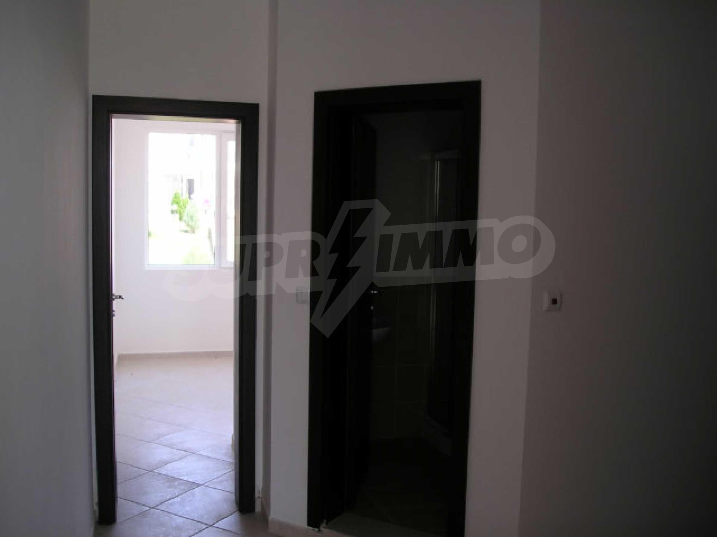 One-bedroom apartment in Sunset Kosharitsa 6