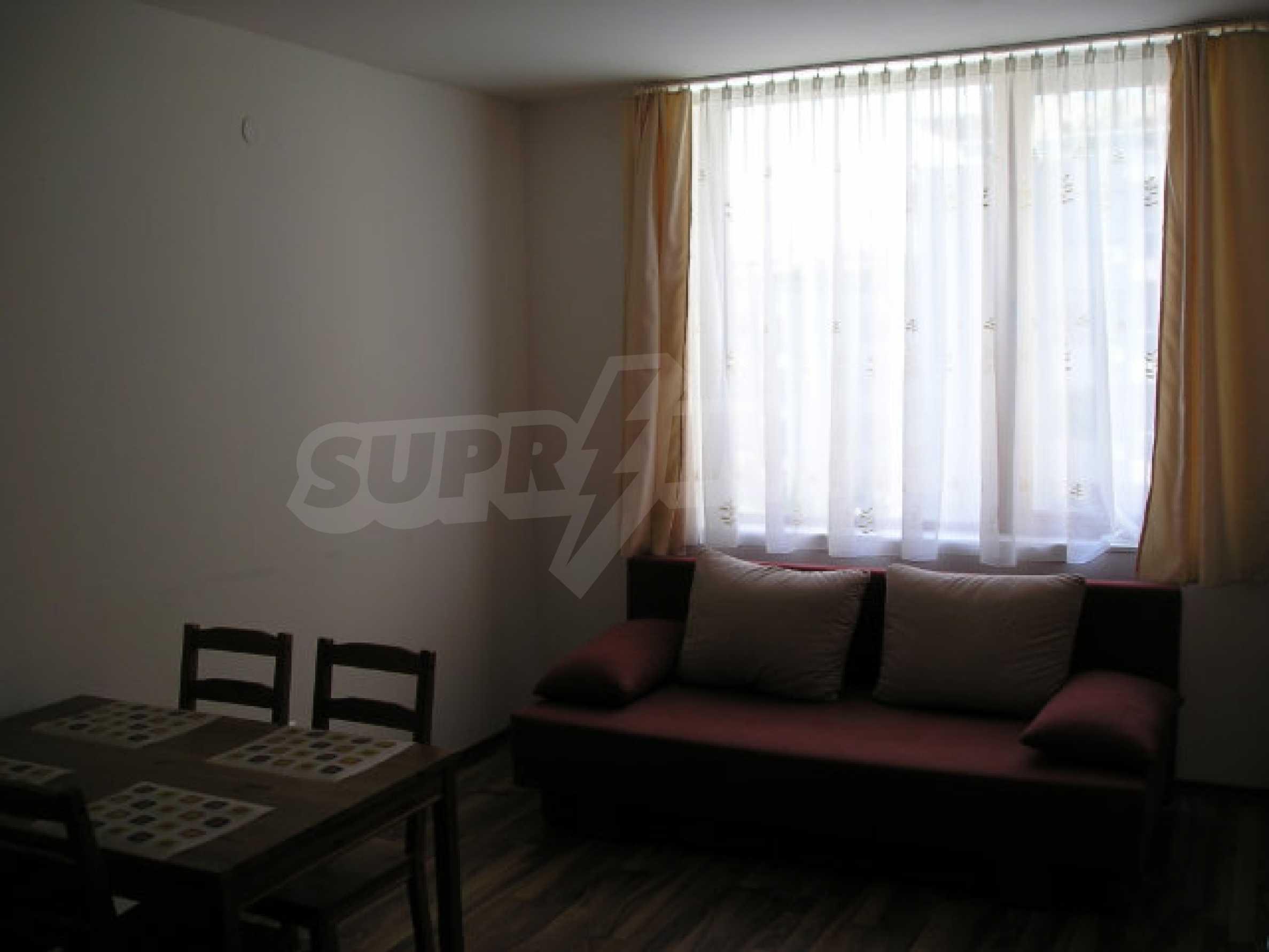 Ein-Zimmer-Wohnung zum Verkauf in Victor Komplex in Saint Vlas 19