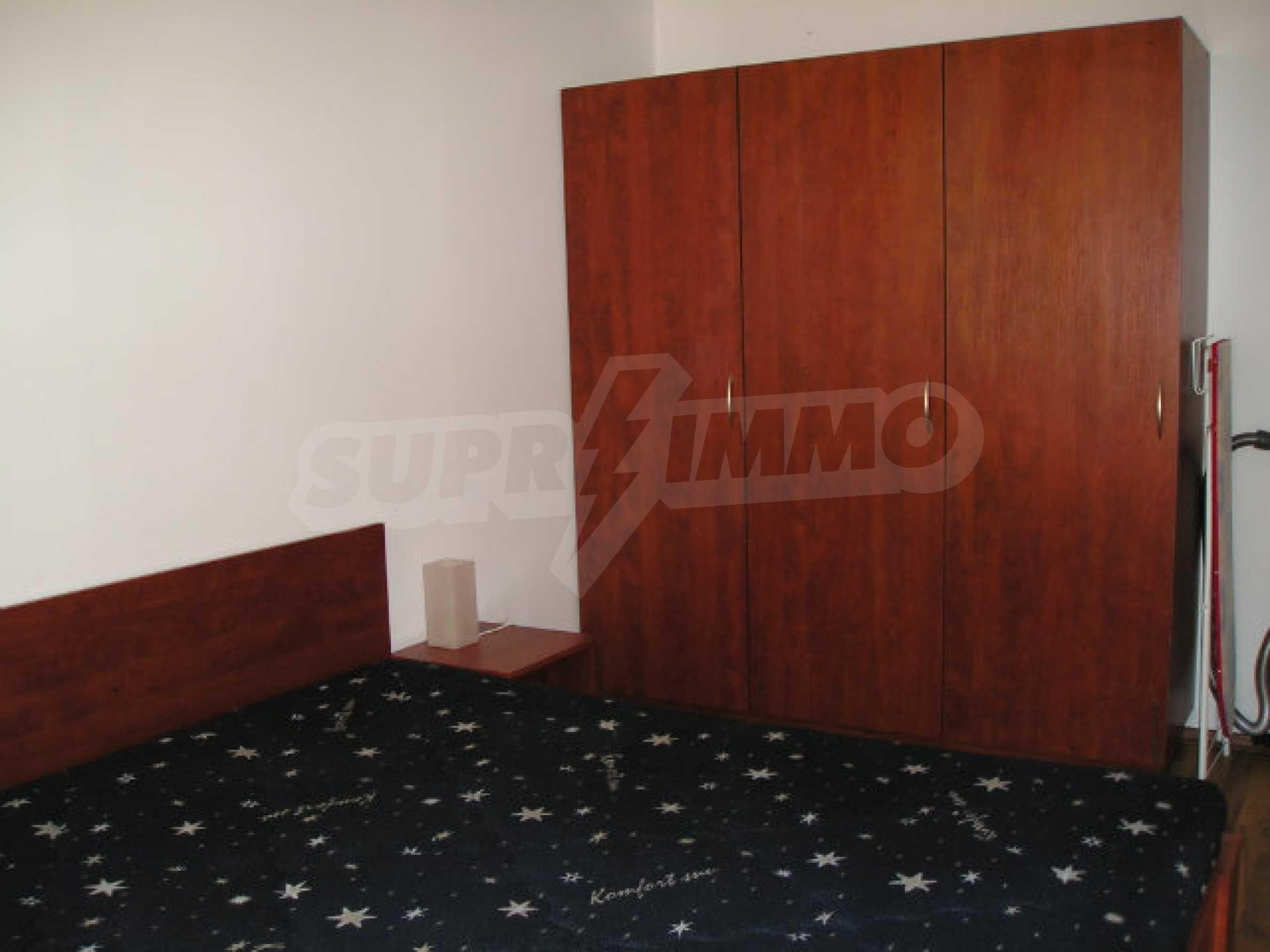 Ein-Zimmer-Wohnung zum Verkauf in Victor Komplex in Saint Vlas 28