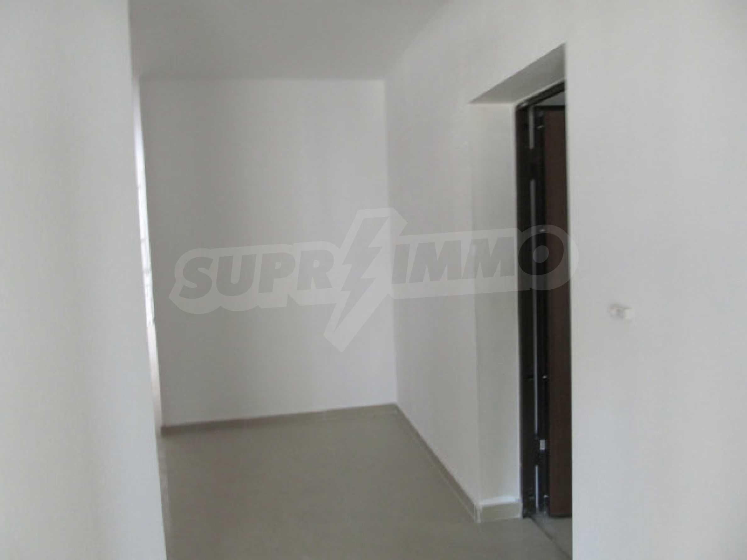 Wohnungen zum Verkauf in Pomorie 18