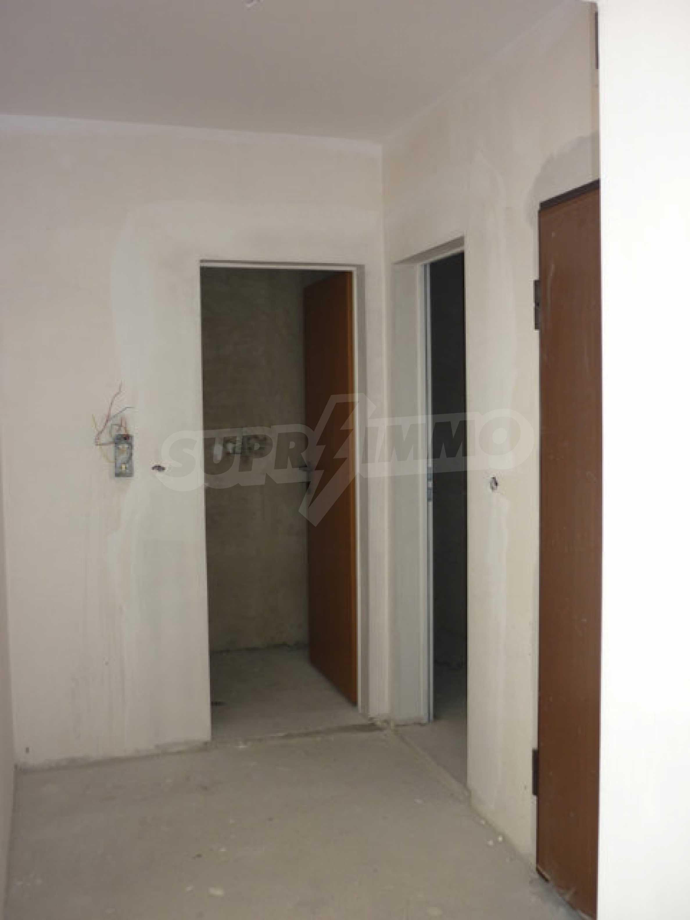 Wohnungen zum Verkauf in Pomorie 19