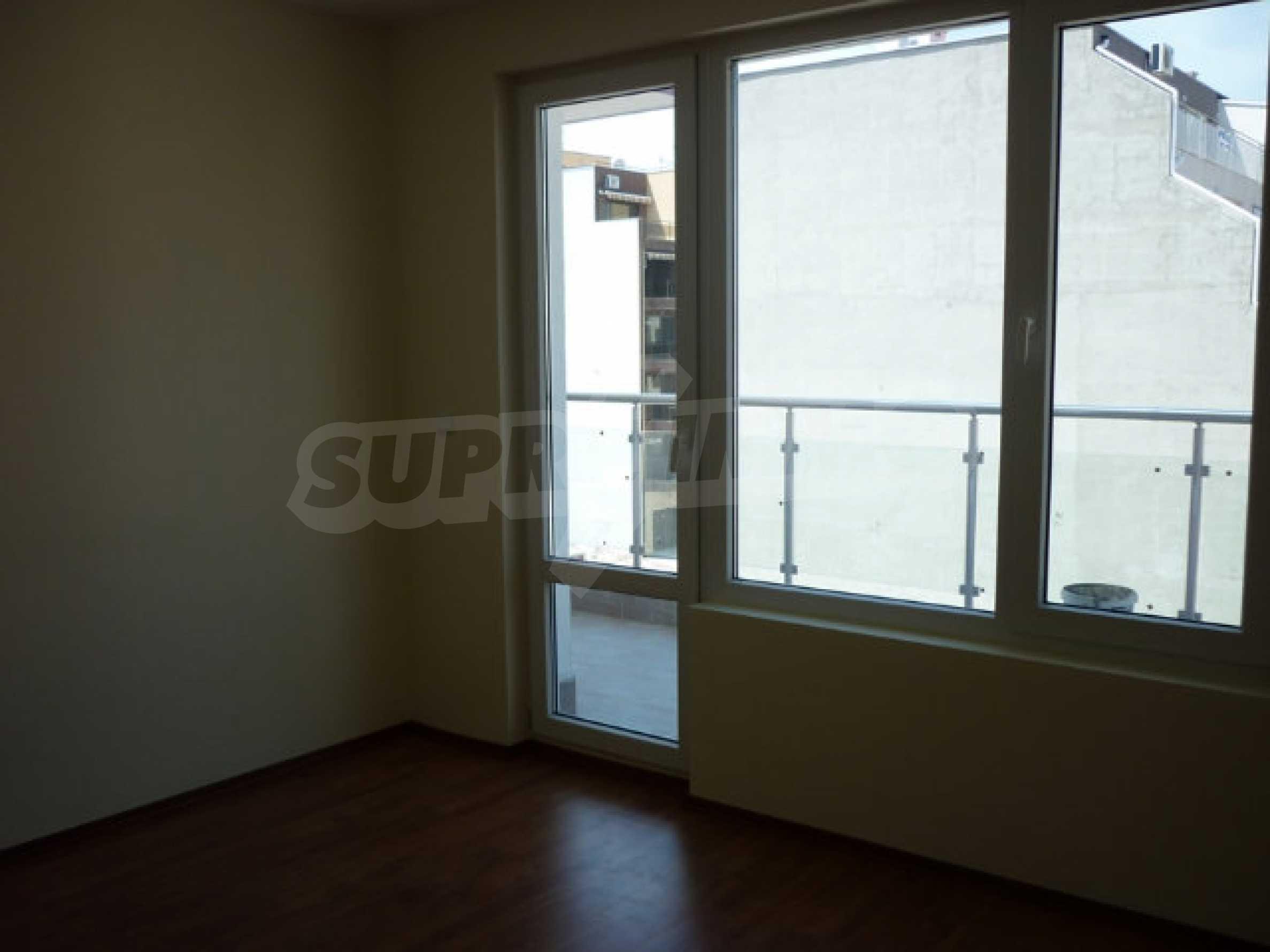 Wohnungen zum Verkauf in Pomorie 23