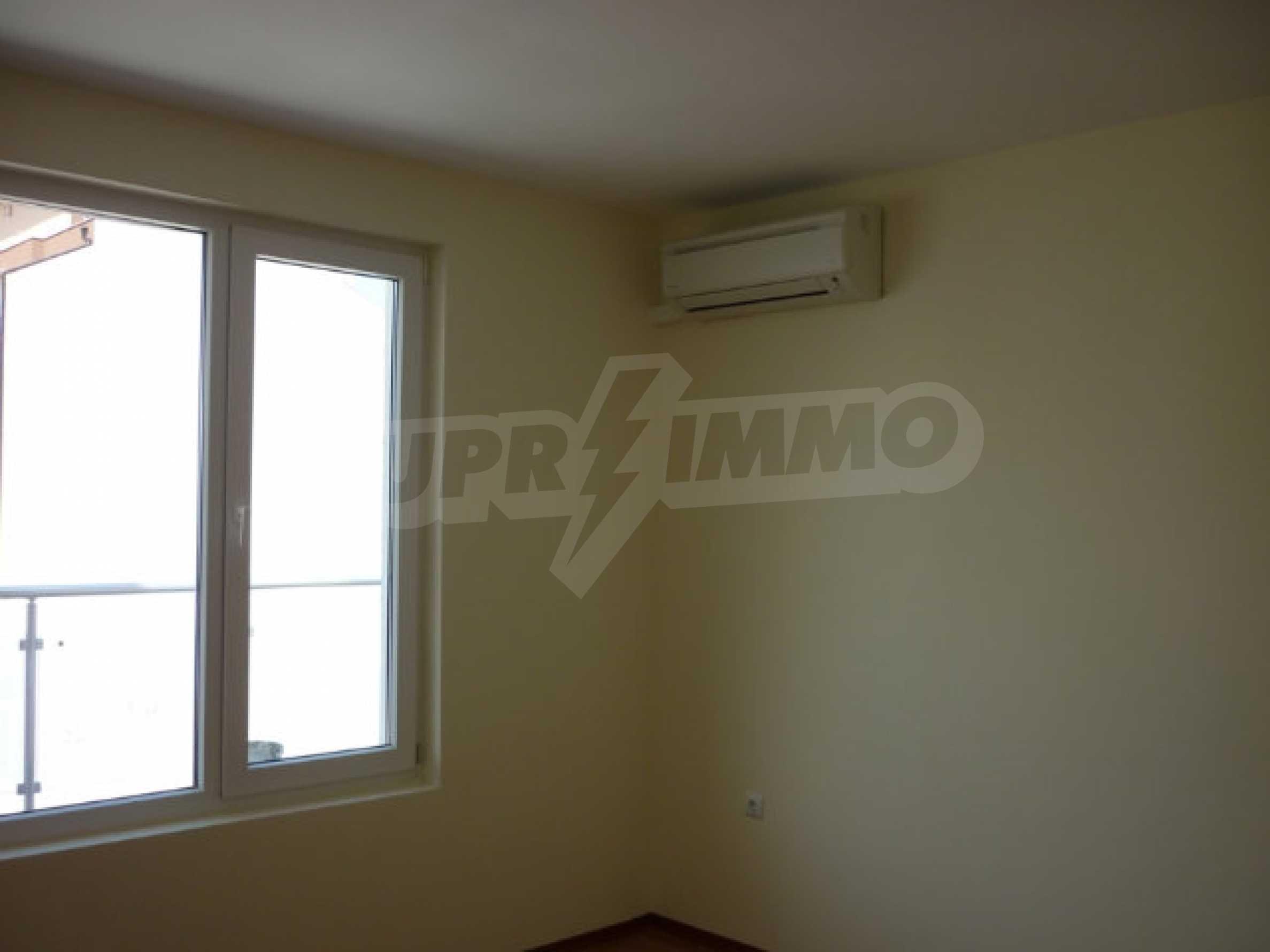 Wohnungen zum Verkauf in Pomorie 24