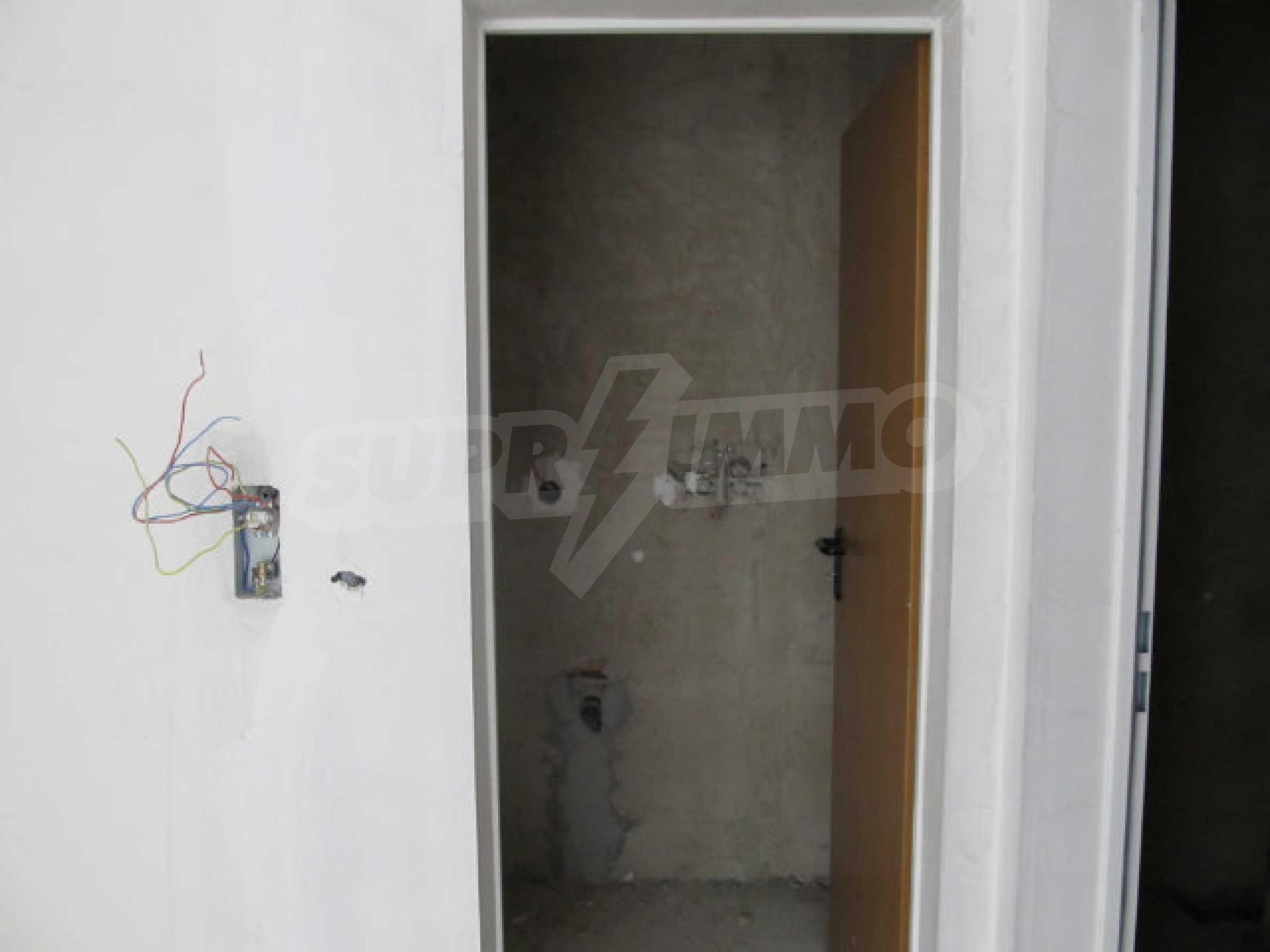 Wohnungen zum Verkauf in Pomorie 25