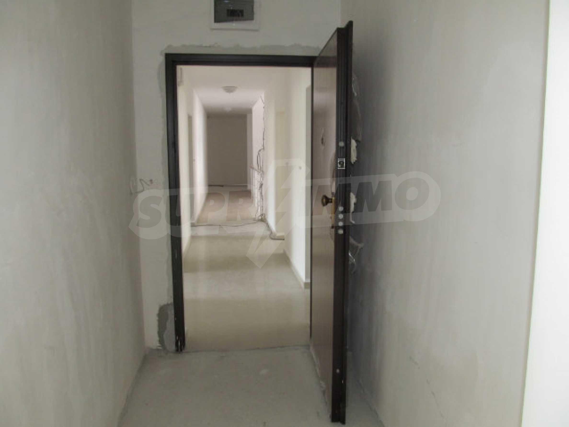 Wohnungen zum Verkauf in Pomorie 5