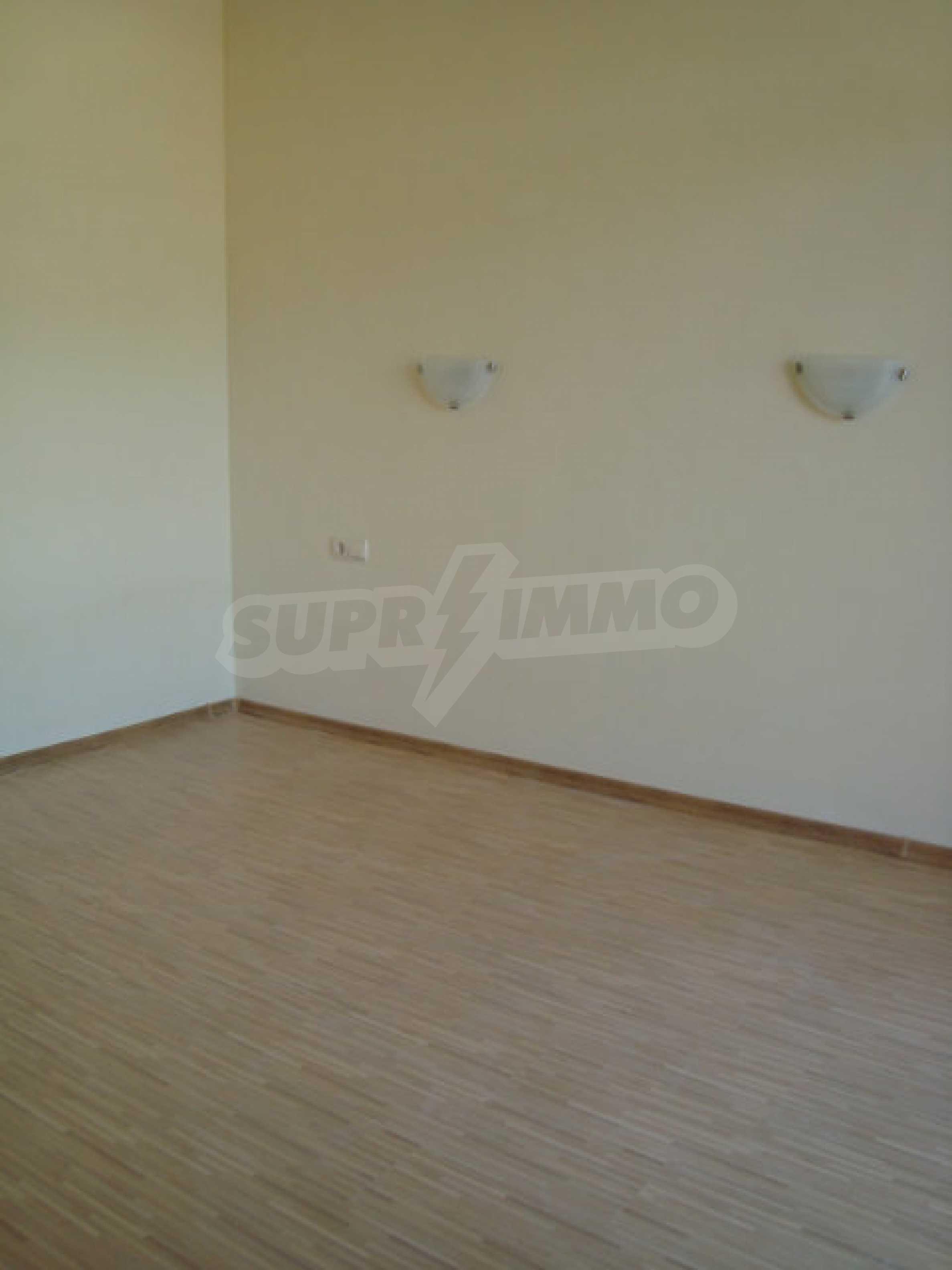 Studios und Apartments im Nestinarka-Komplex in Tsarevo 29