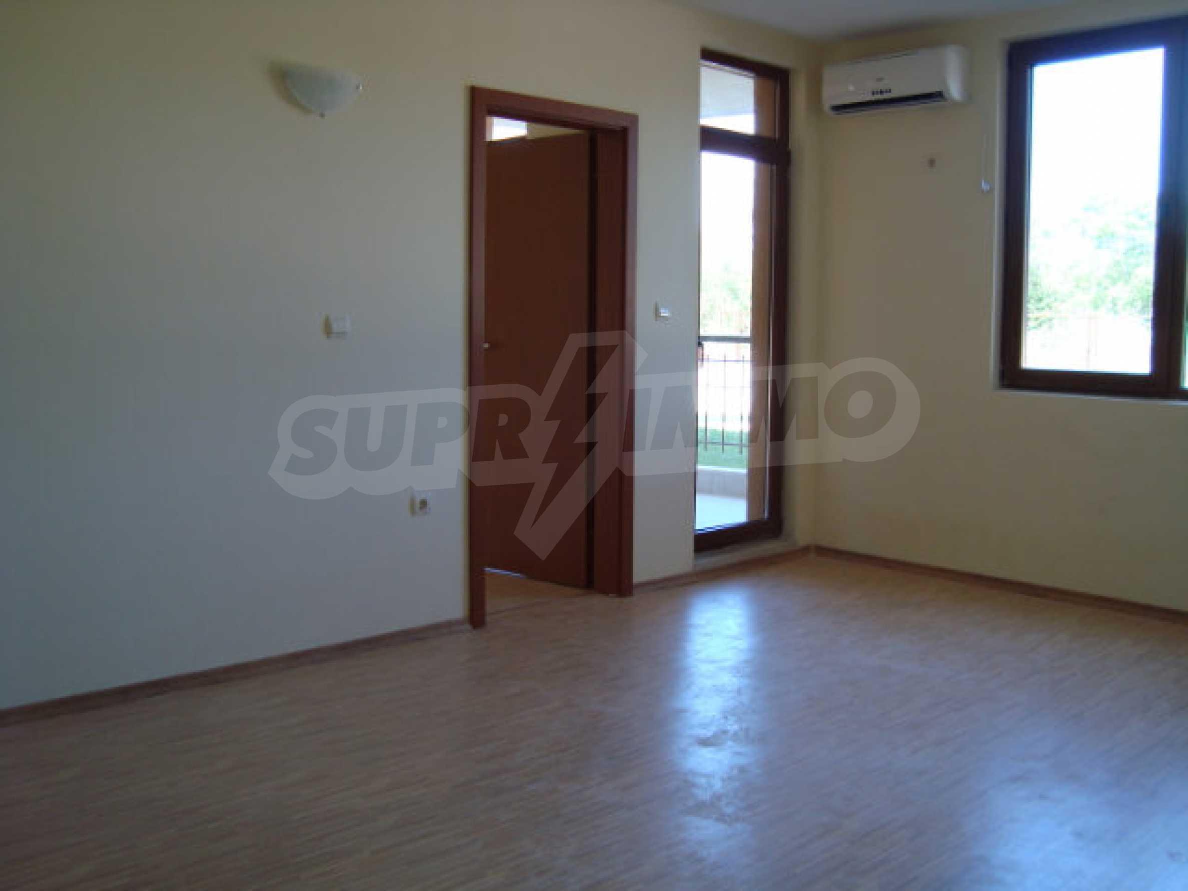 Studios und Apartments im Nestinarka-Komplex in Tsarevo 30