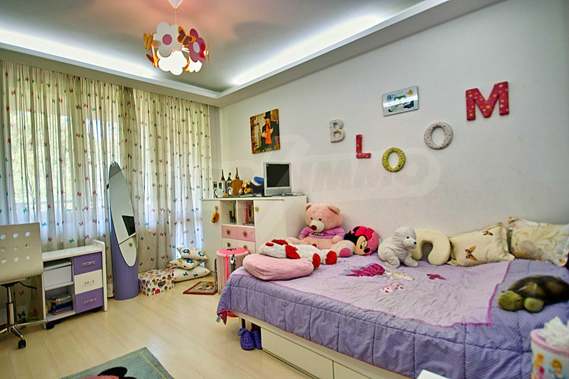 Gloria Wohnung 14