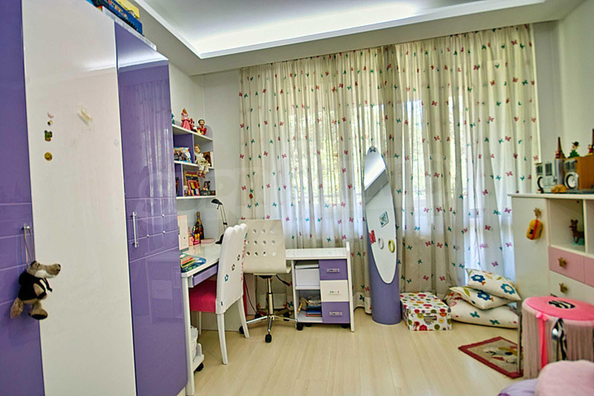 Gloria Wohnung 15