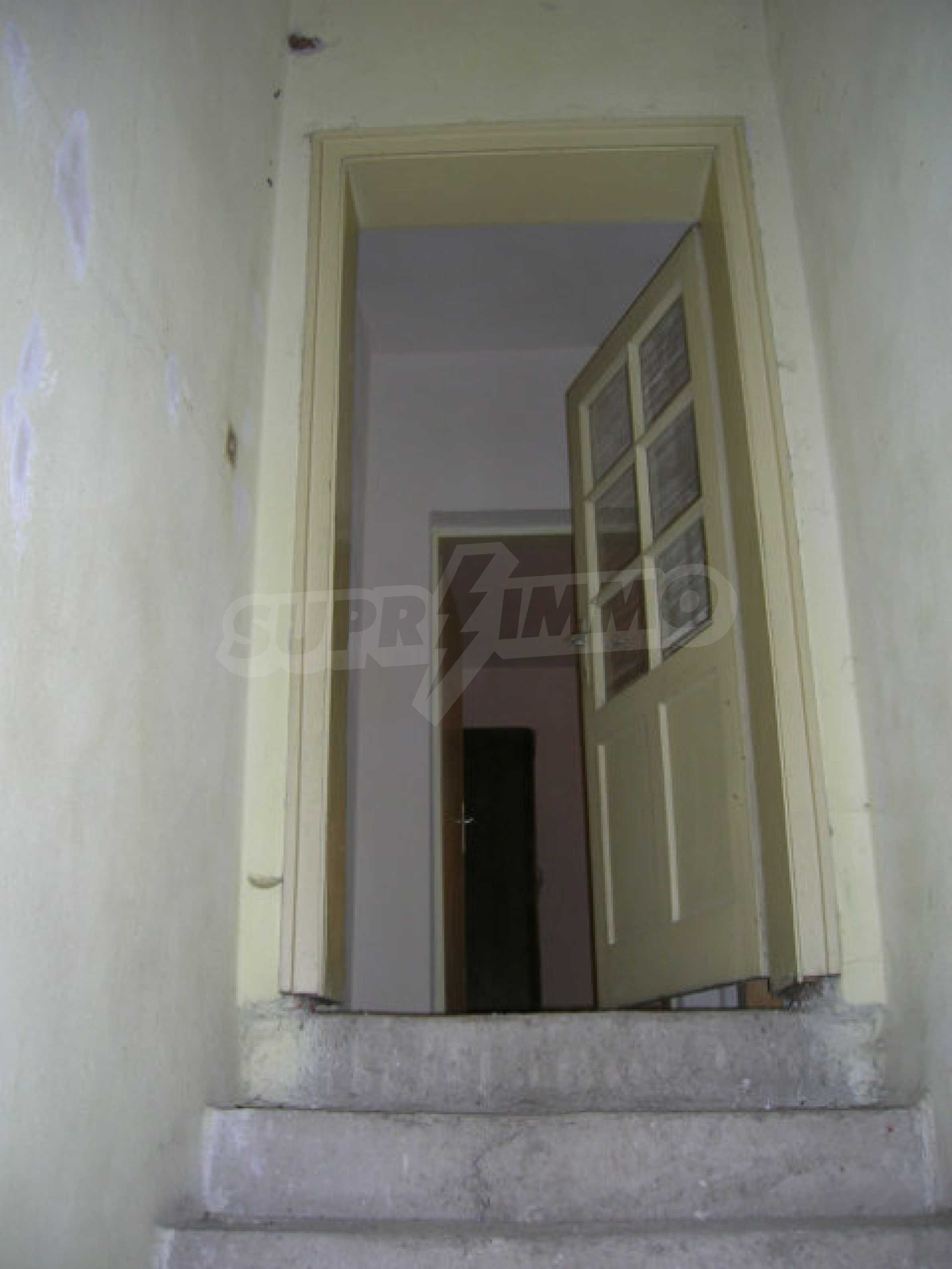 Spacious house with garden for sale in Haskovo 5