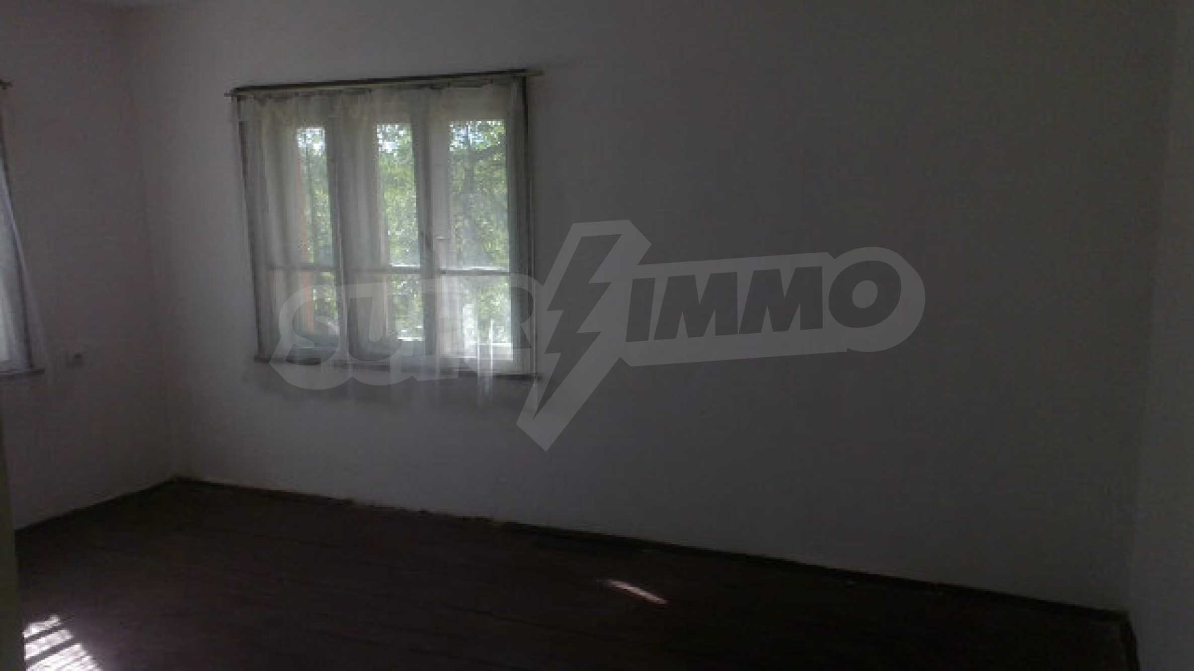 Solid house with a kitchen set 40 km from Vidin 12