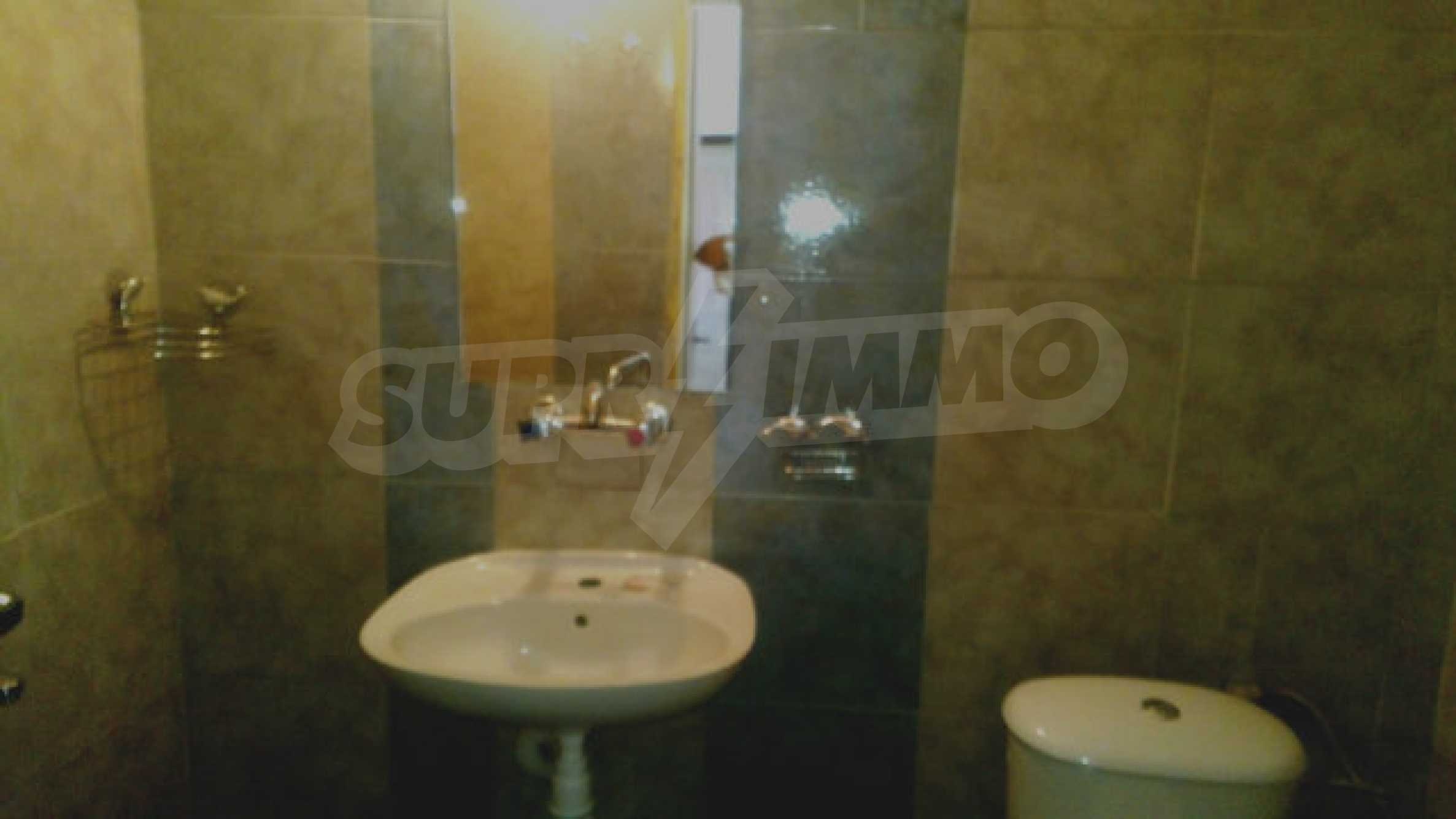 Solid house with a kitchen set 40 km from Vidin 20
