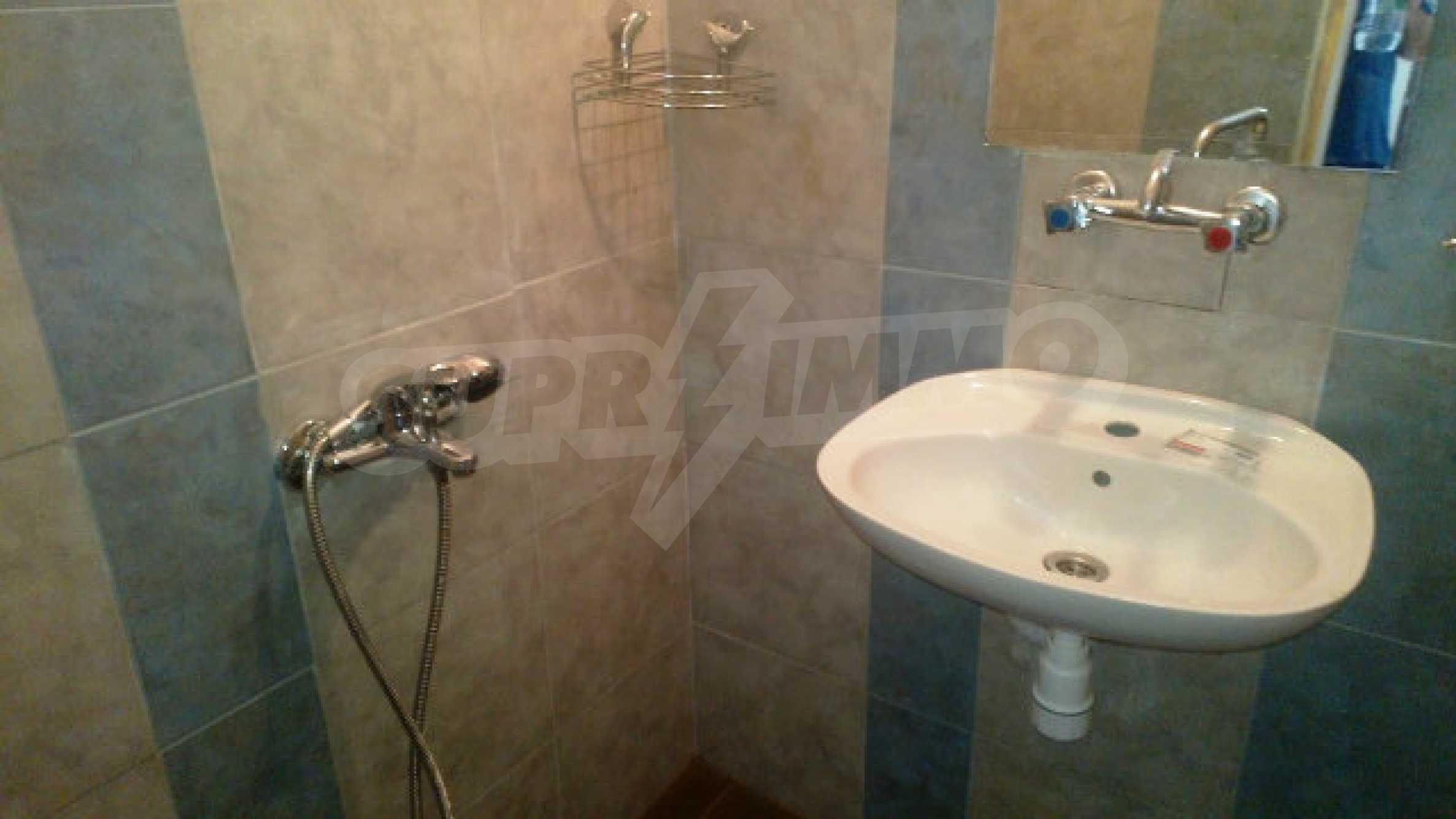Solid house with a kitchen set 40 km from Vidin 22