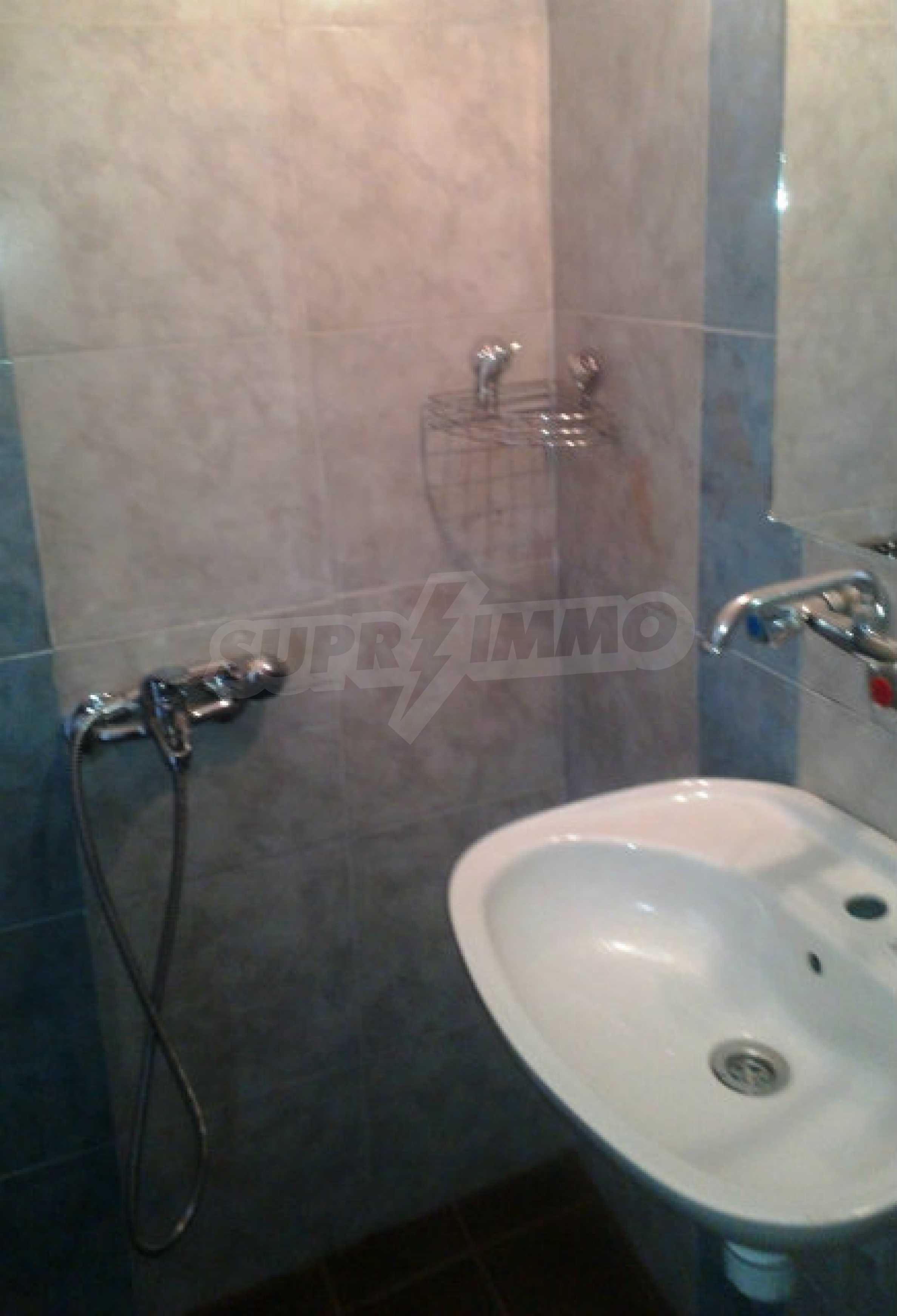 Solid house with a kitchen set 40 km from Vidin 24