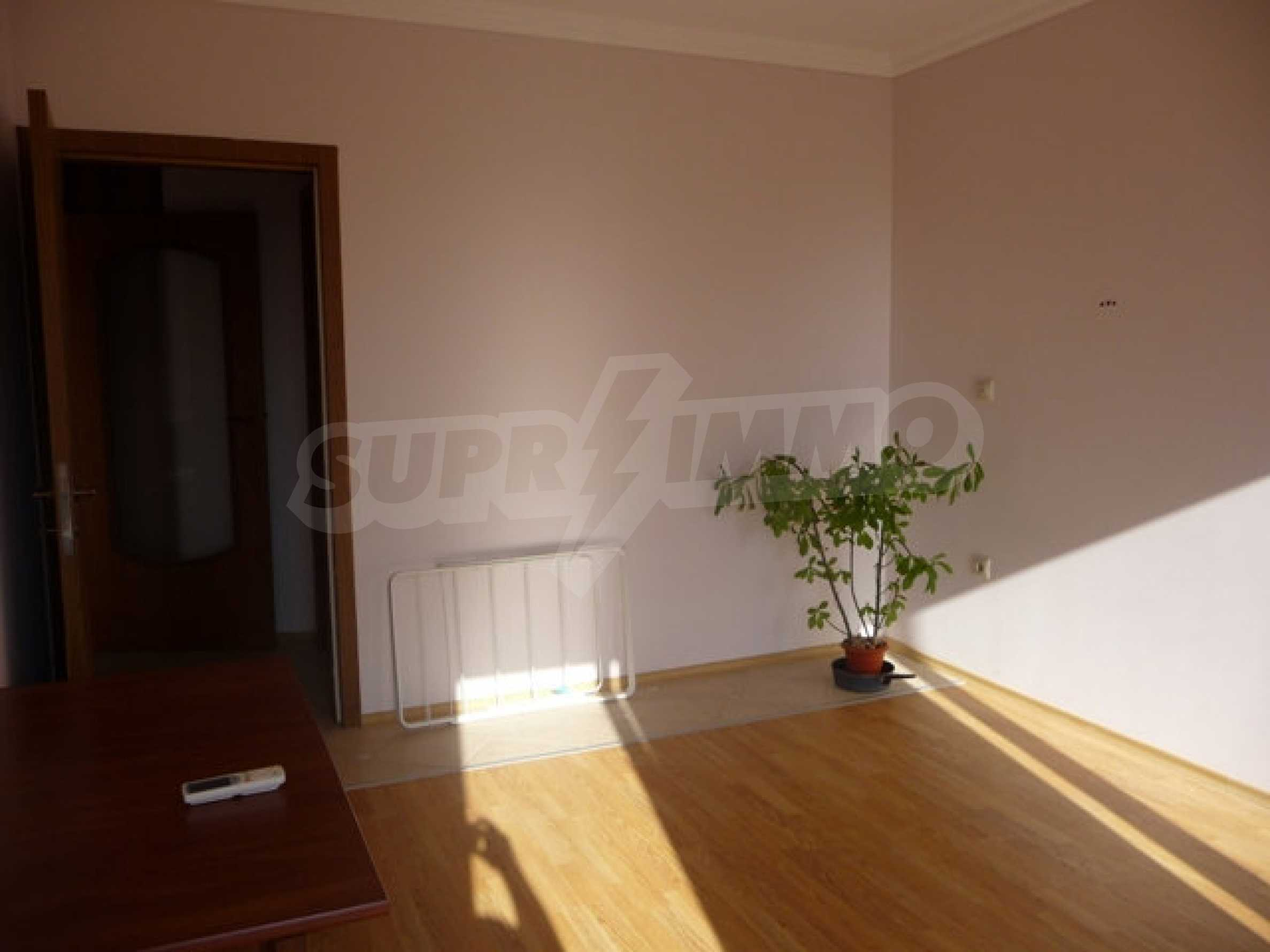 2-bedroom apartment in St. Constantine and Elena 13