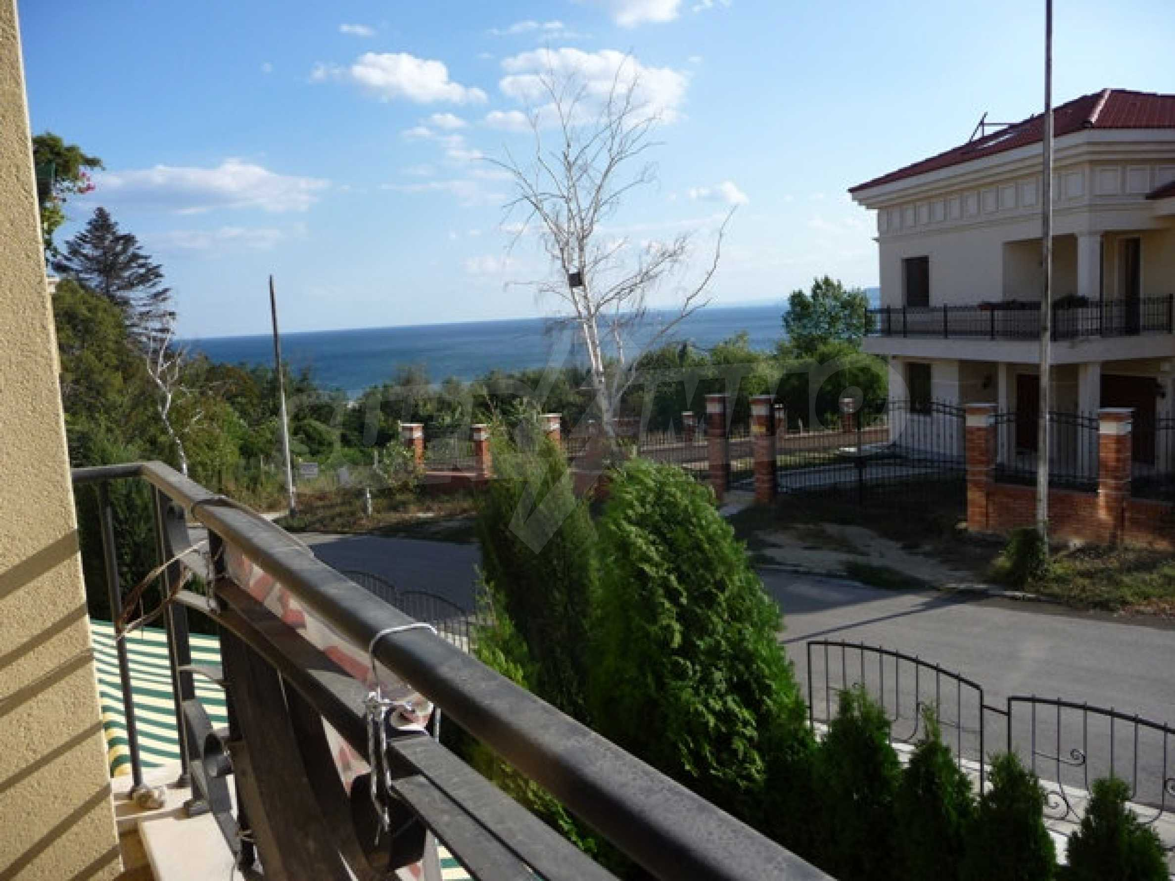 2-bedroom apartment in St. Constantine and Elena 20