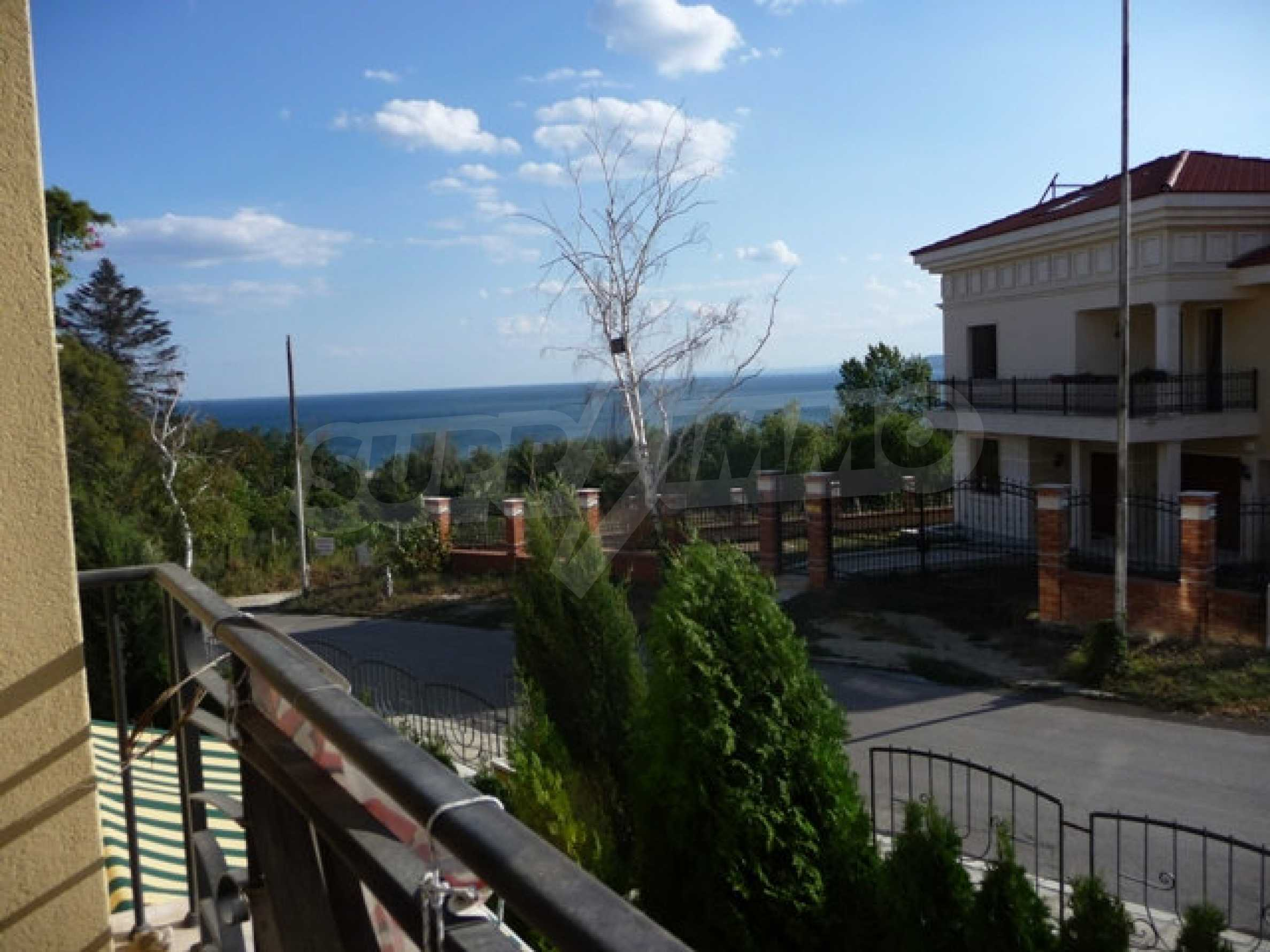 2-bedroom apartment in St. Constantine and Elena 21