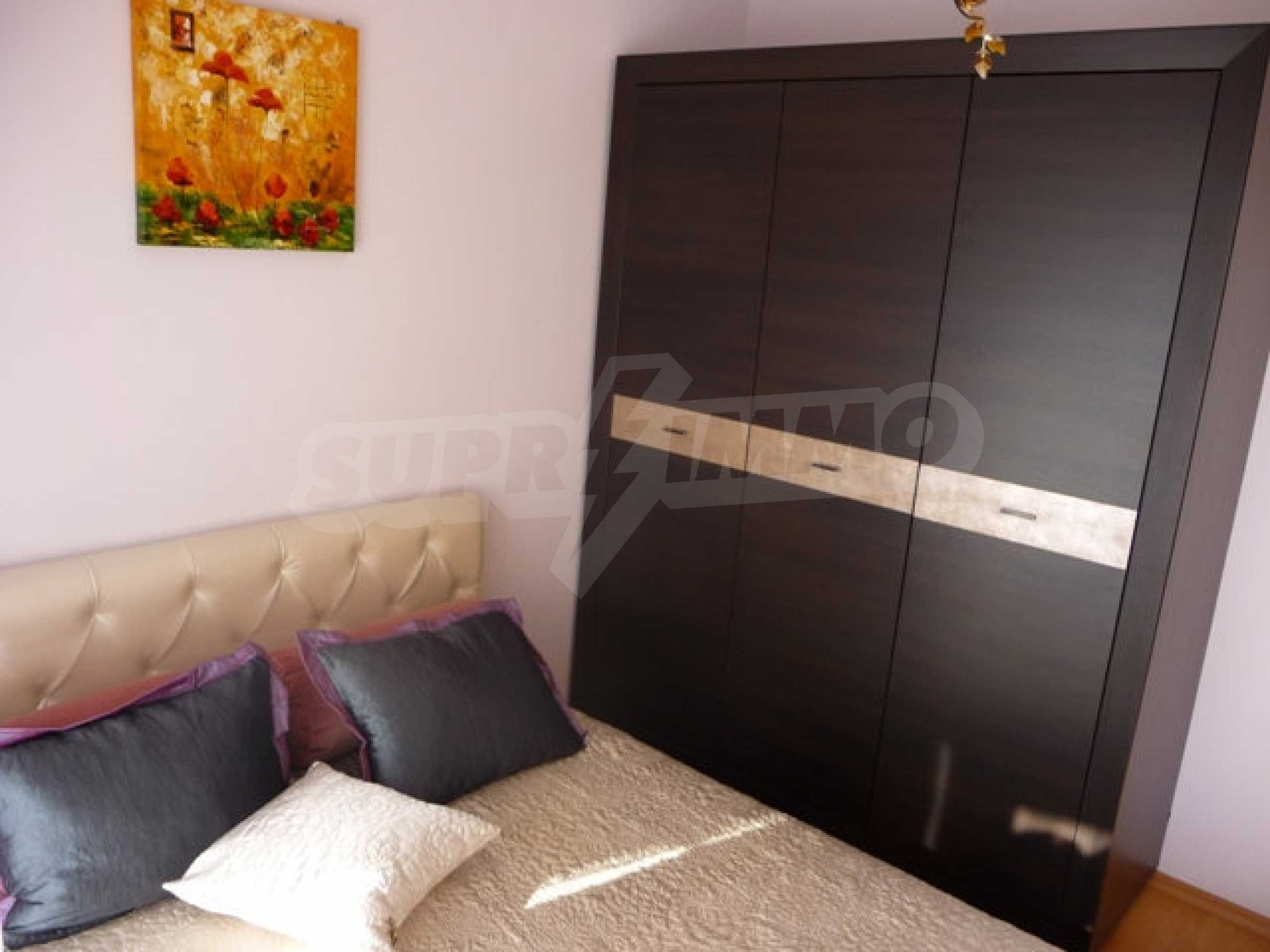 2-bedroom apartment in St. Constantine and Elena 24