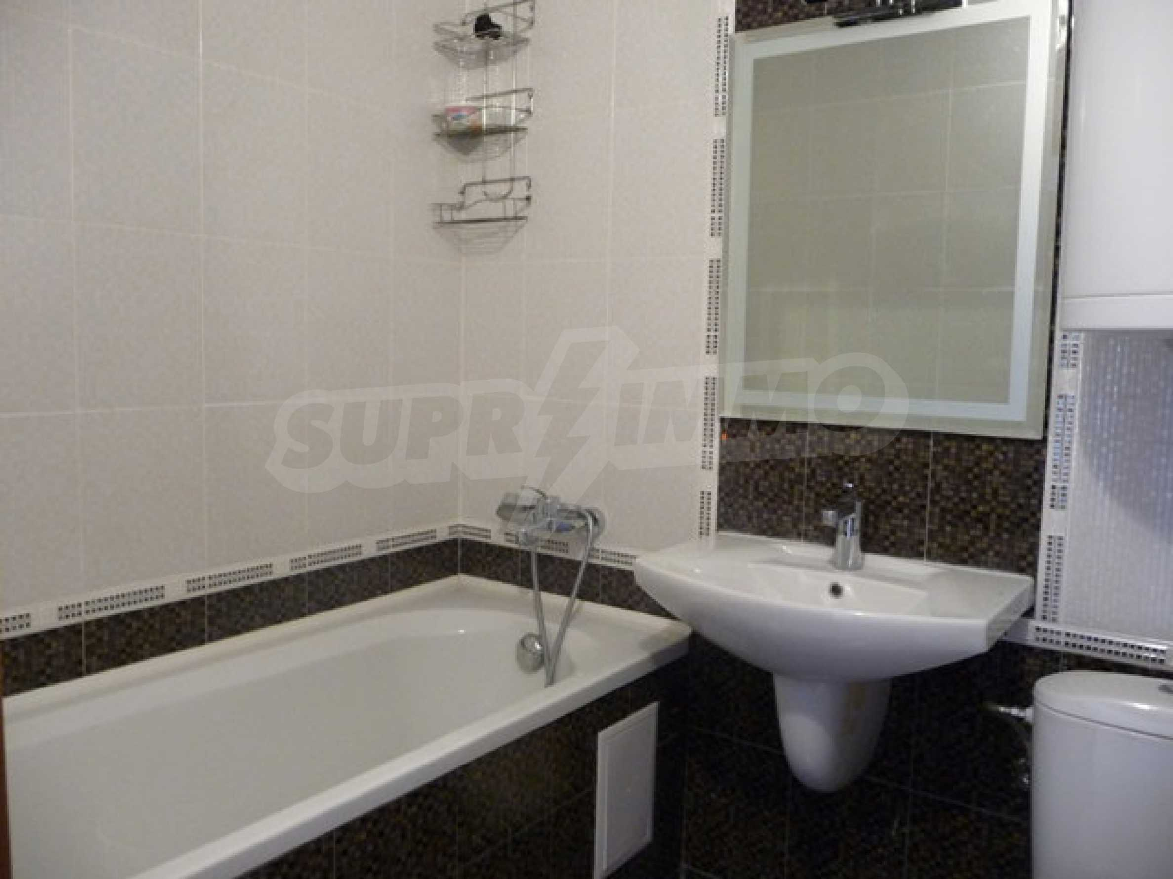 2-bedroom apartment in St. Constantine and Elena 29