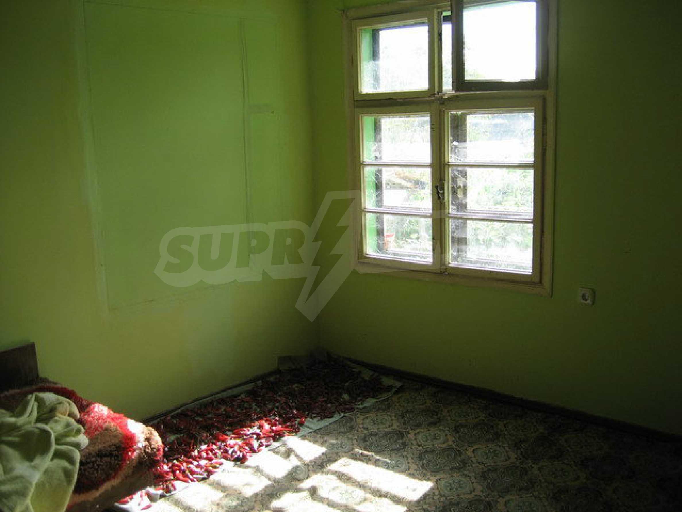 Wohnhaus in einer malerischen Gegend in der Nähe von Veliko Tarnovo 19