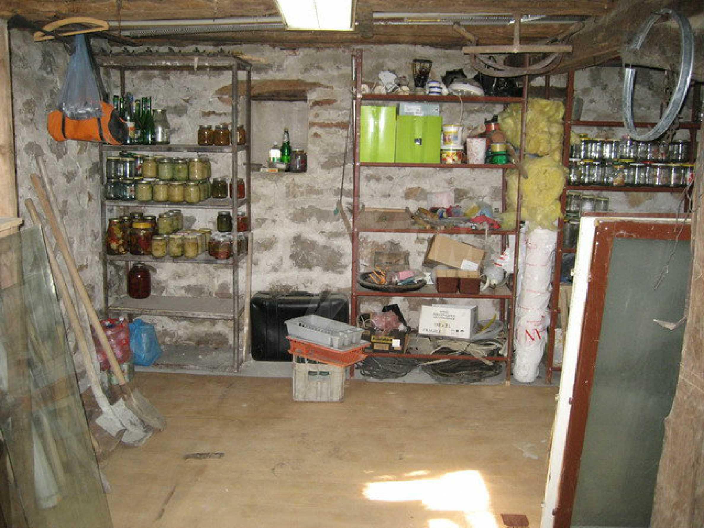 Wohnhaus in einer malerischen Gegend in der Nähe von Veliko Tarnovo 25