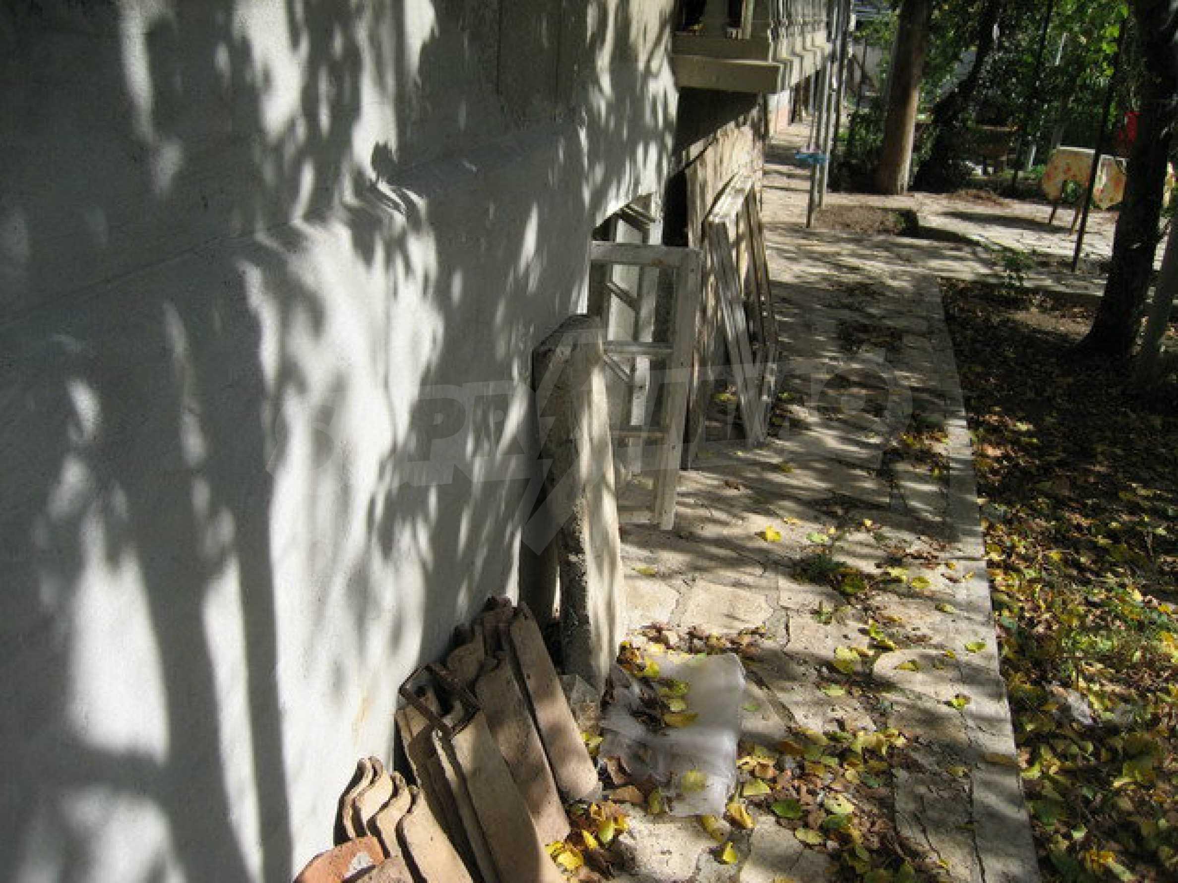 Wohnhaus in einer malerischen Gegend in der Nähe von Veliko Tarnovo 39
