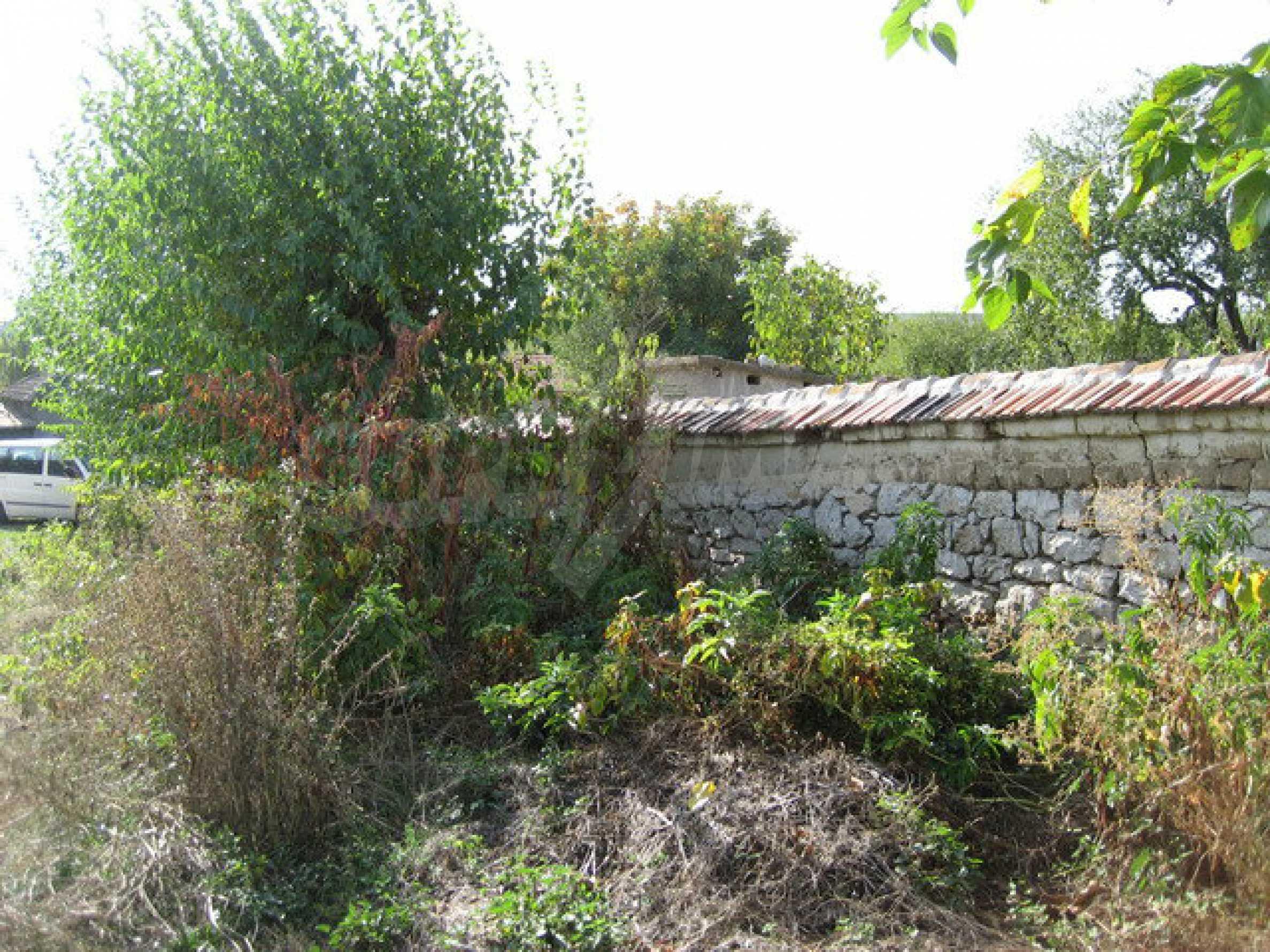 Wohnhaus in einer malerischen Gegend in der Nähe von Veliko Tarnovo 8